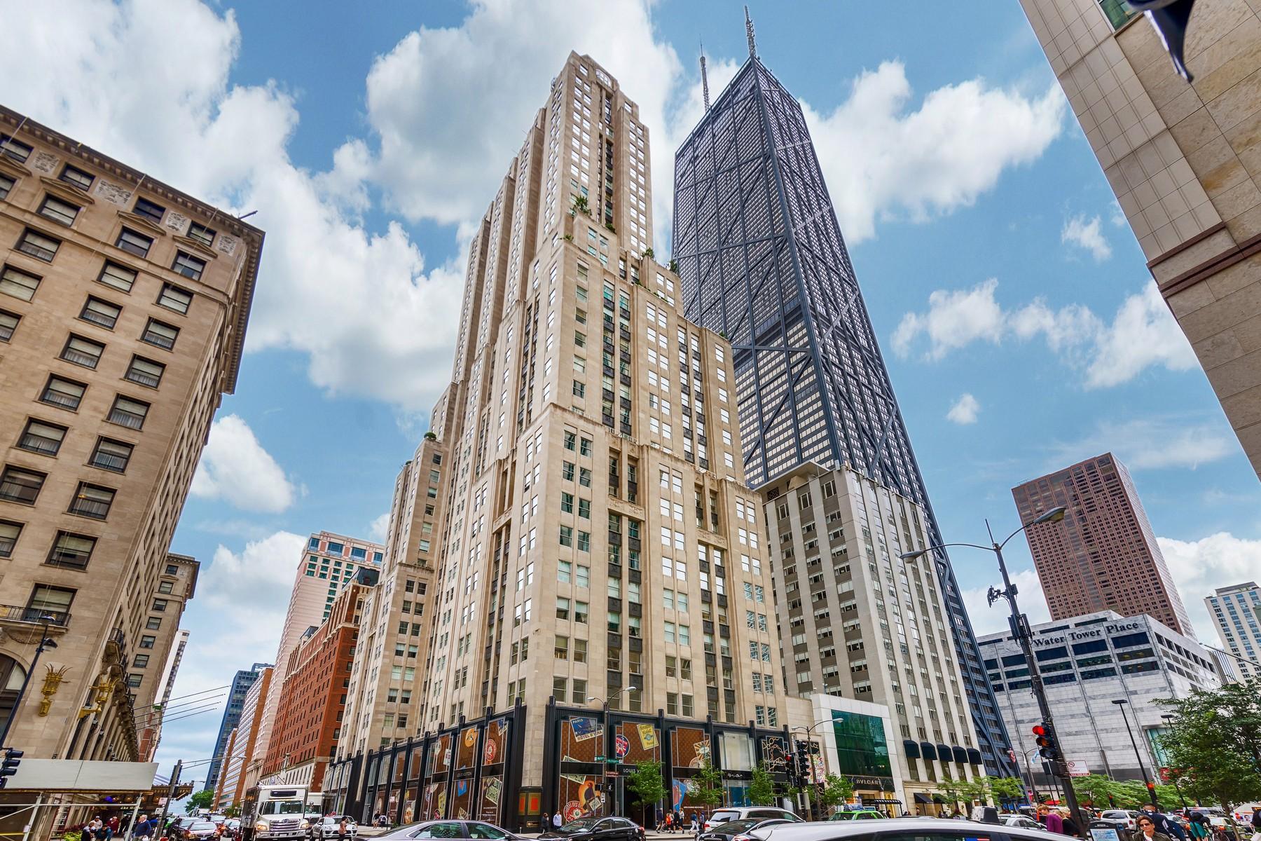 Propriedade à venda Chicago