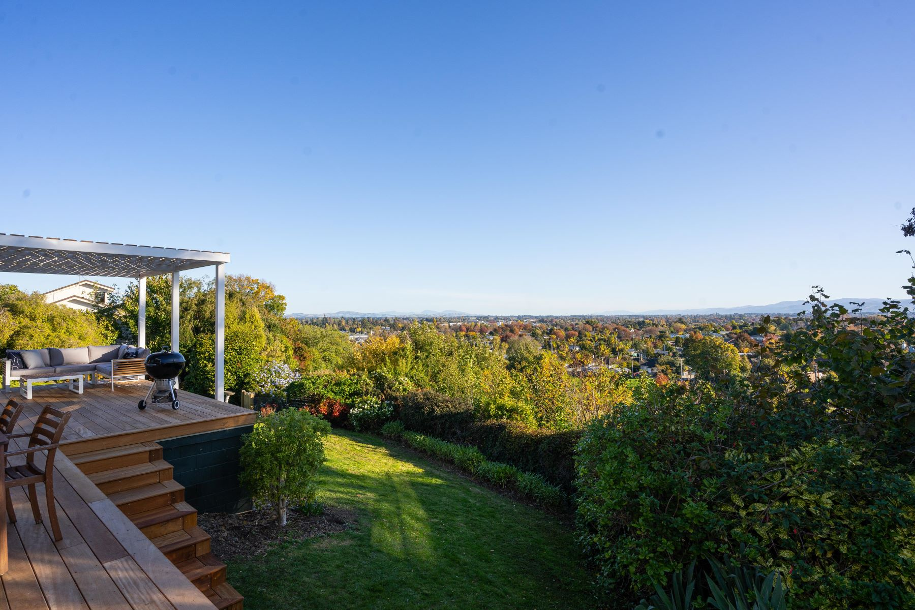 Other Residential Homes للـ Sale في 4 Kauri Grove, Masterton Masterton, Wellington New Zealand