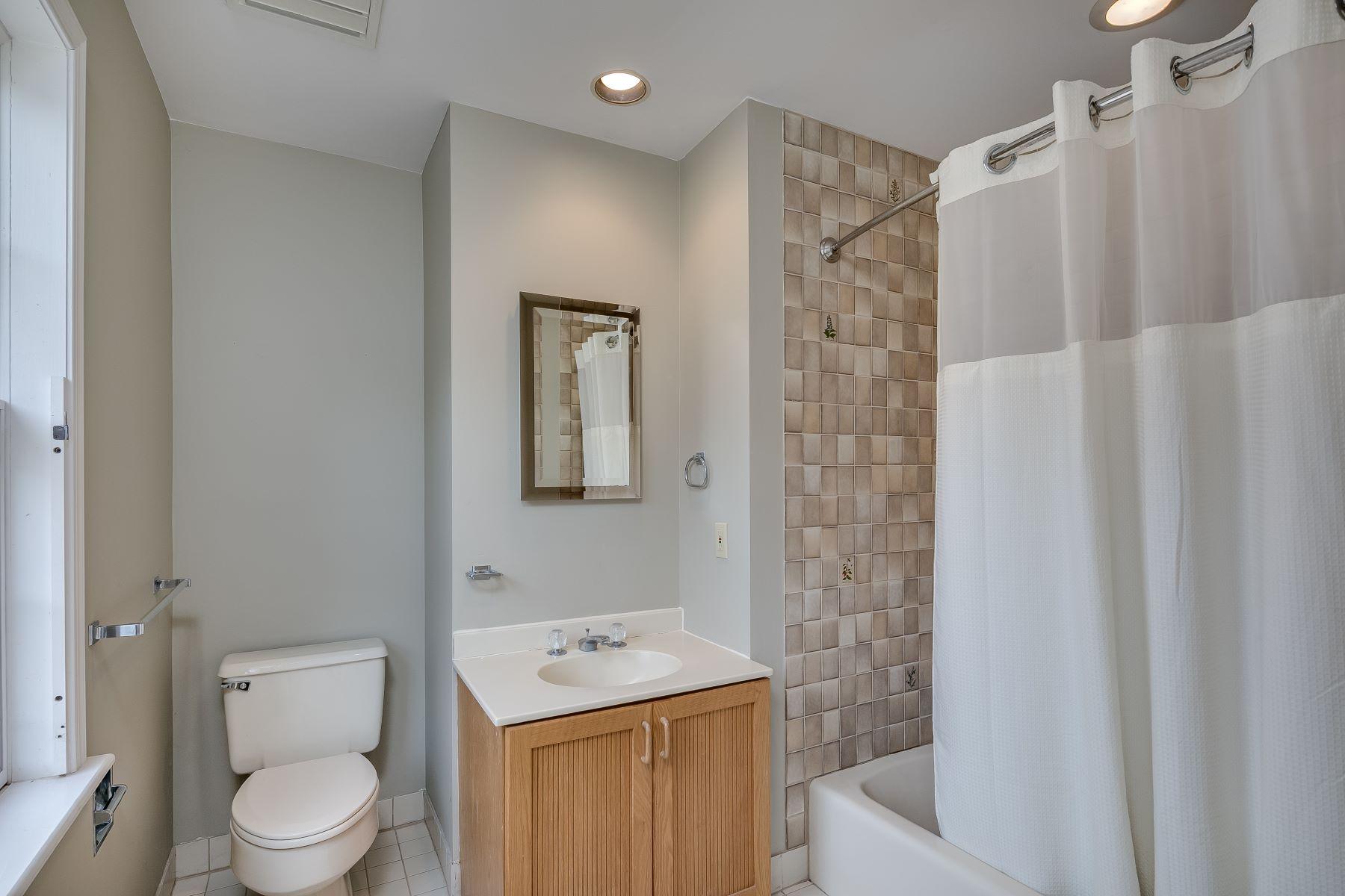 Additional photo for property listing at Opportunity in prestigious Winston Farm Estates 7 Winston Farm Lane Mendham, New Jersey 07945 United States