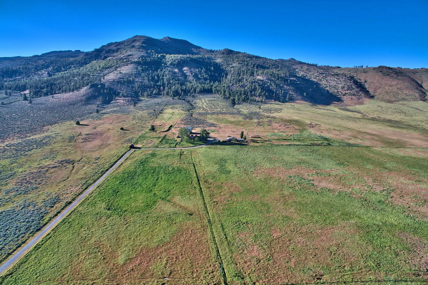 Additional photo for property listing at 3250 Maddalena Road, Beckwourth, CA 3250 Maddalena Road Beckwourth, California 96129 United States