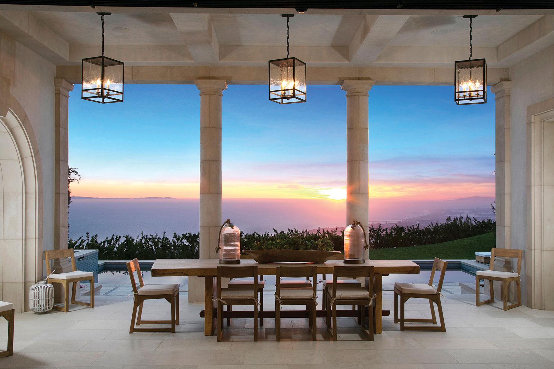 Single Family Home for Sale at 10 Coral Ridge 10 Coral Ridge Newport Coast, California 92657 United StatesIn/Around: Newport Beach