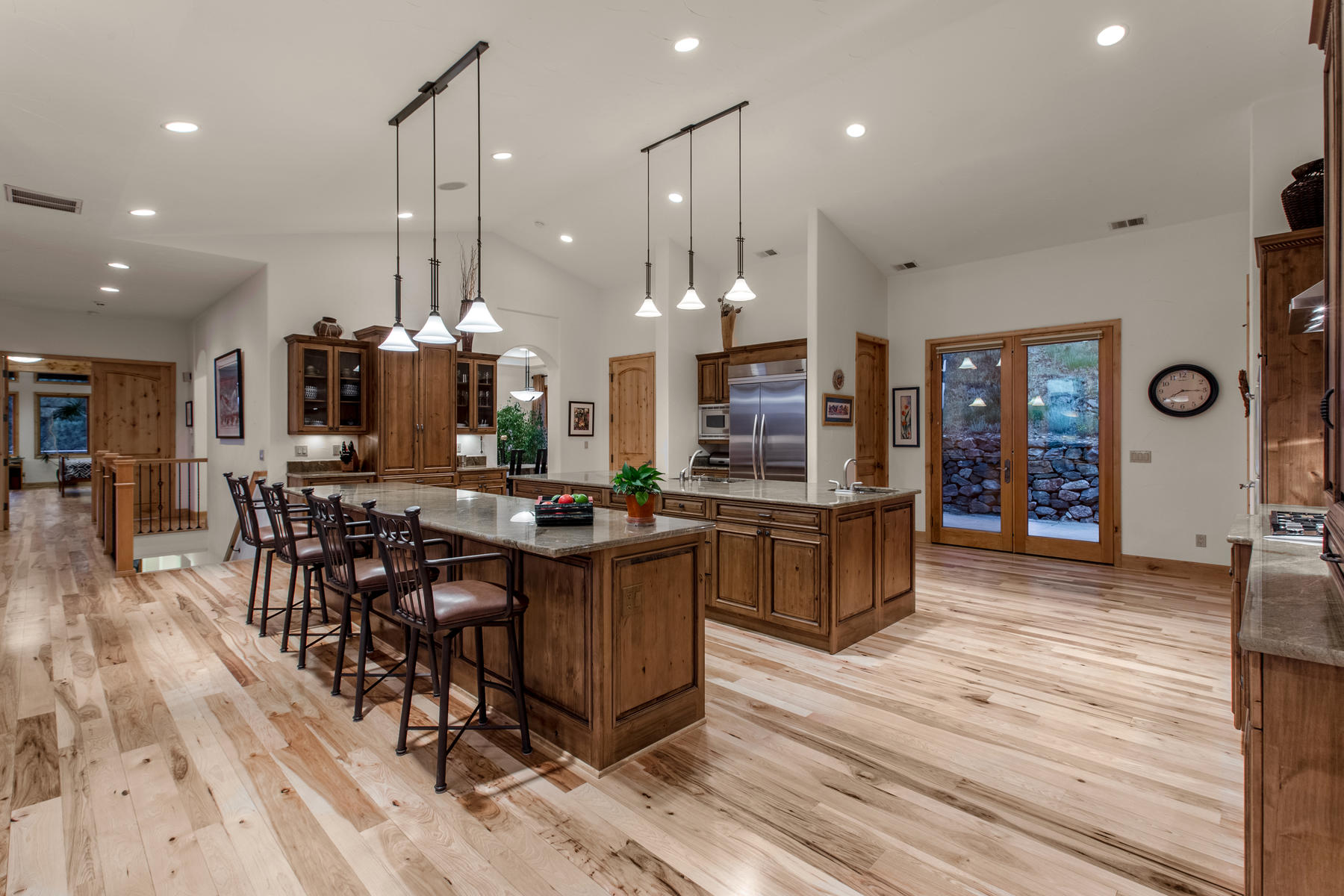 Additional photo for property listing at Genesee Jewel Sparkles in Its Perfection & Allure 2223 Montane Drive East Golden, Colorado 80401 United States