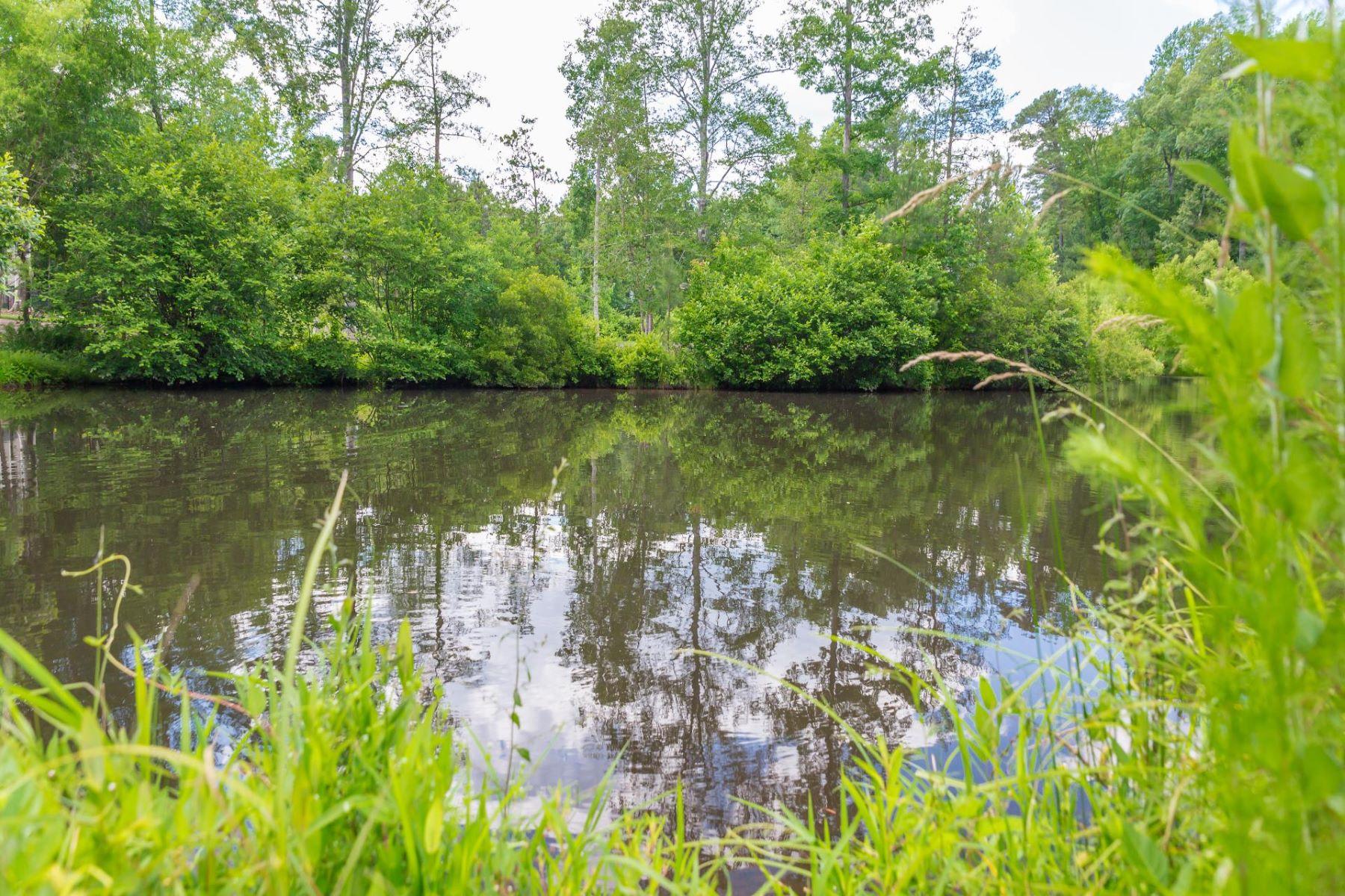 أراضي للـ Sale في Fords Colony 116 Killington Williamsburg, Virginia, 23188 United States