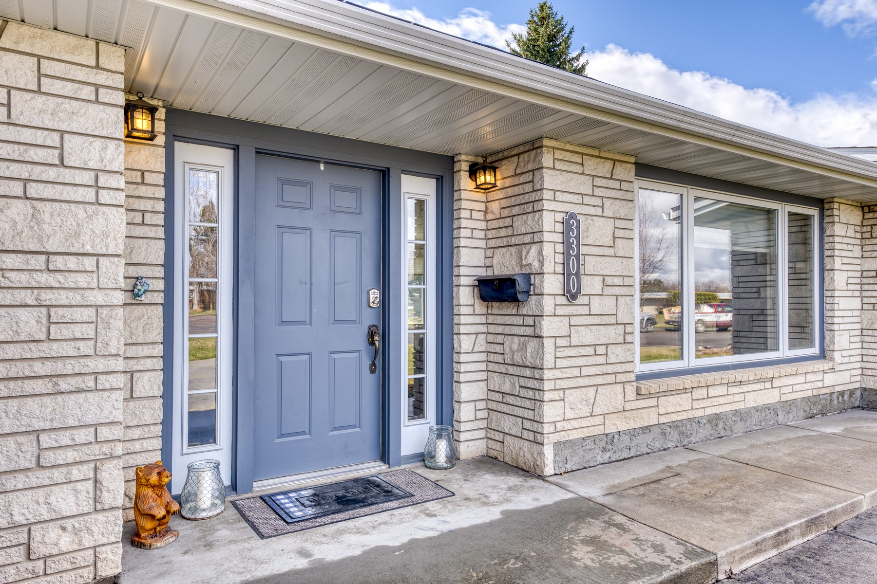 Single Family Homes for Sale at 3300 Hollis Street Missoula, Montana 59801 United States