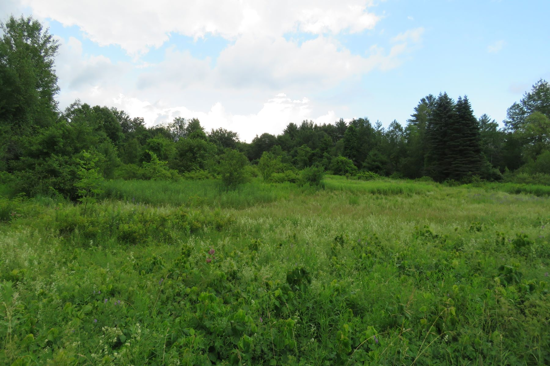 Land for Active at 219 West Main Street in Hillsborough 219 West Main St Hillsborough, New Hampshire 03244 United States