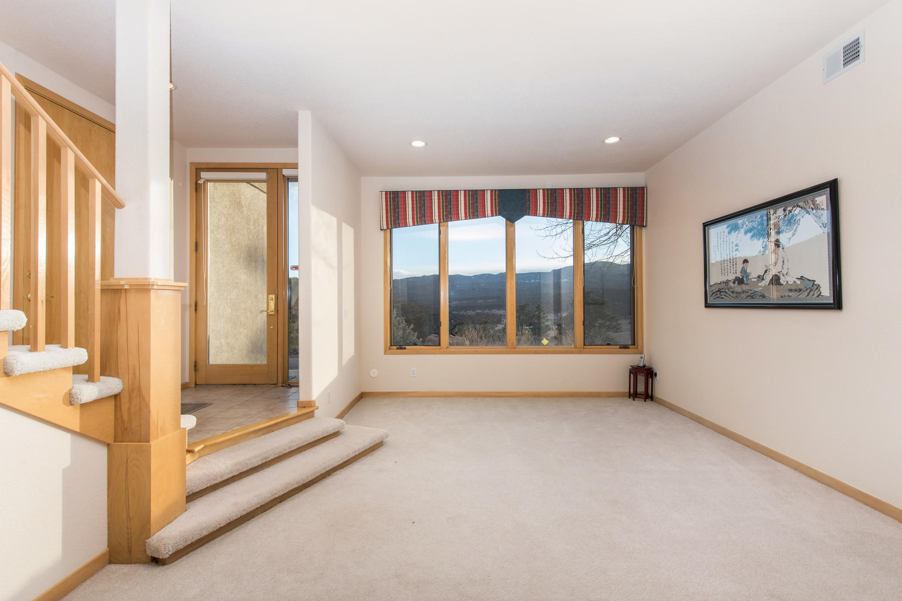 Additional photo for property listing at Where elegance and livability meet 7026 Timbers Drive Evergreen, Colorado 80439 United States