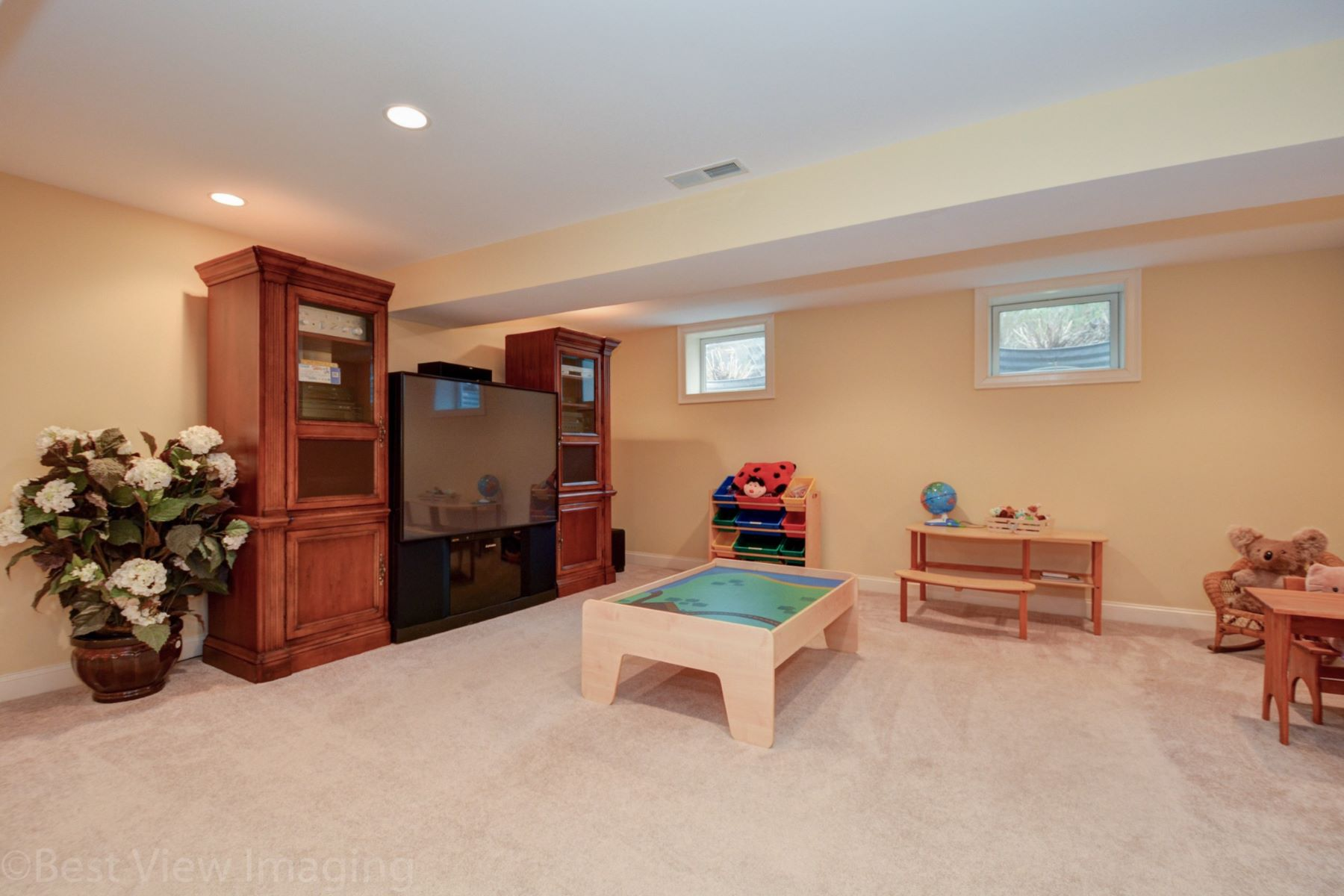 Additional photo for property listing at 38 Robinson Drive, Bedford 38 Robinson Dr Bedford, マサチューセッツ 01730 アメリカ合衆国