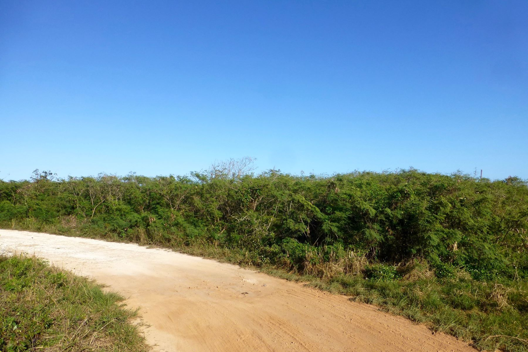 Land for Sale at Lot 8, Block 47, Section E Eleuthera Island Shores, Gregory Town, Eleuthera Bahamas