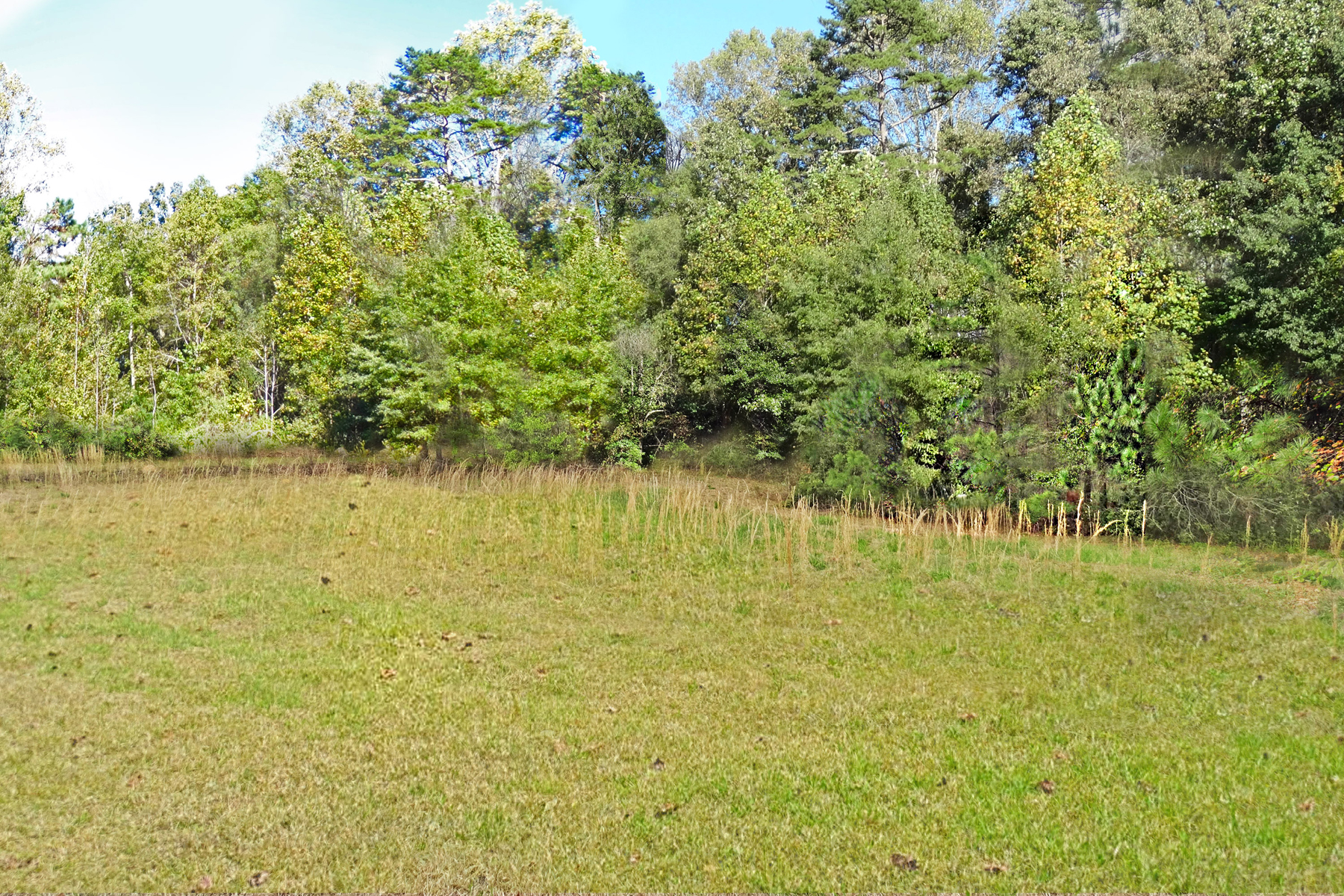 Land for Sale at 1.8+/- Acre Prime Lot Ready To Build 0 Gaydon Road - Lot 2 Powder Springs, Georgia 30127 United States