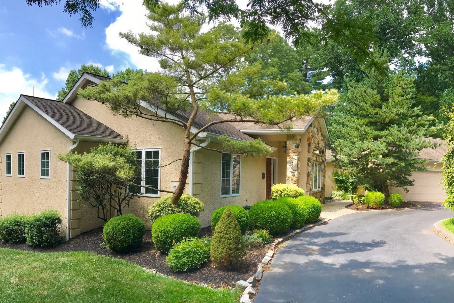 Property For Sale Chadds Ford