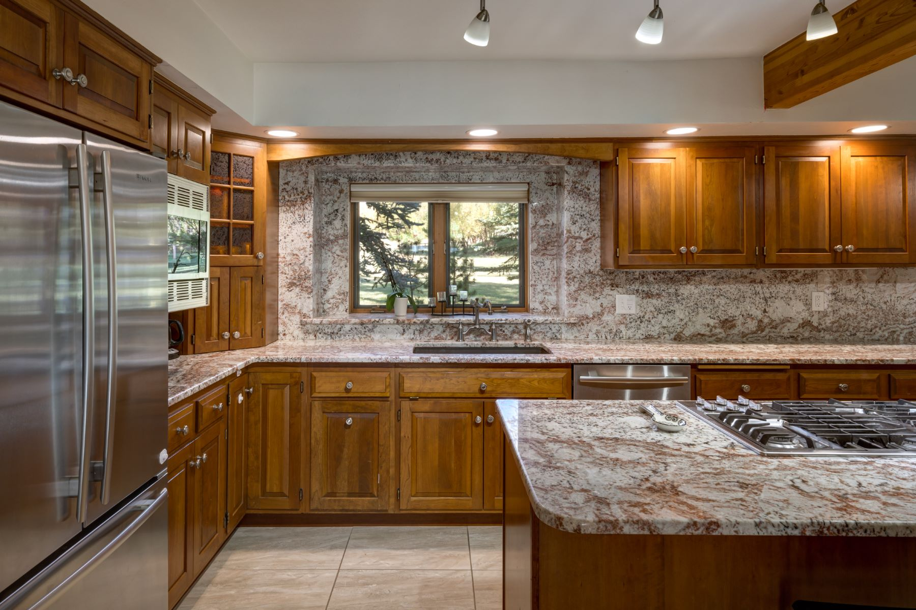 Additional photo for property listing at Circle Bar 8 Ranch 32805 CR 20 Steamboat Springs, Colorado 80487 United States