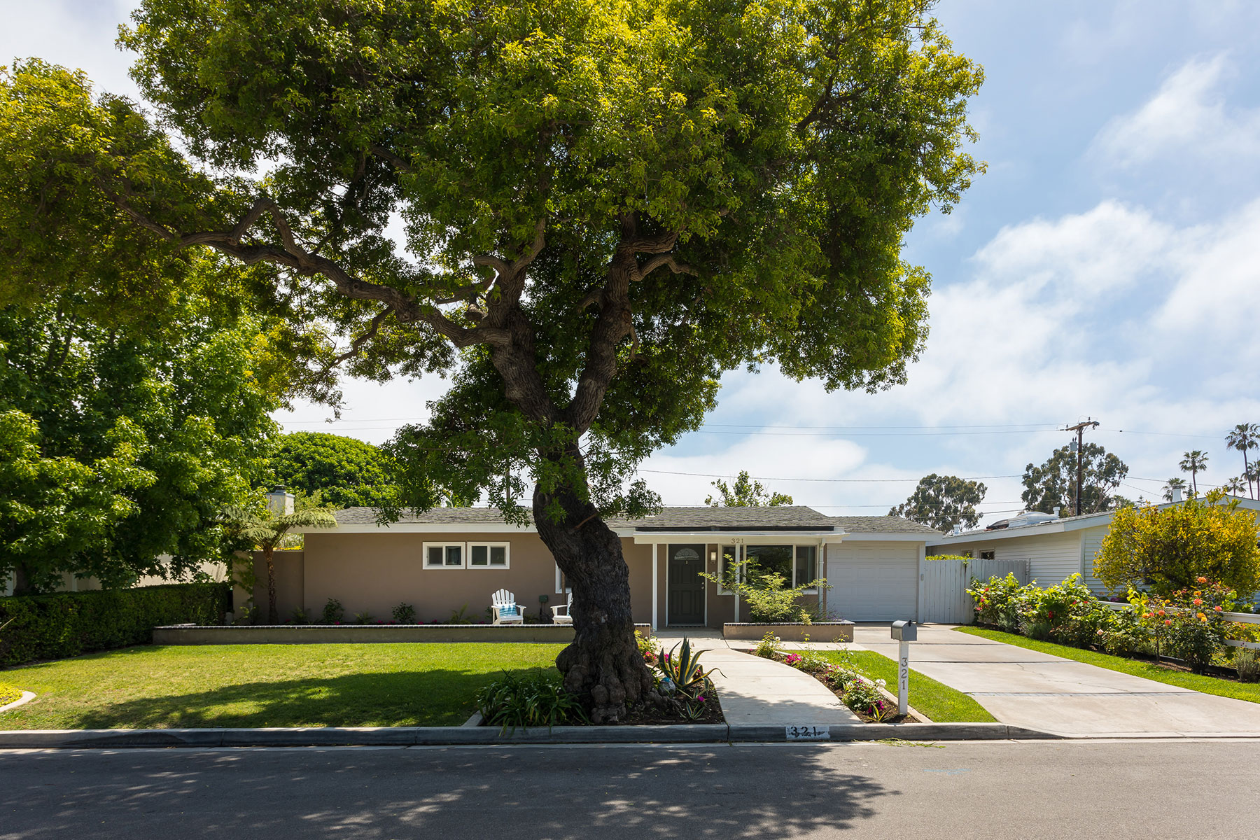 Property For Sale Costa Mesa