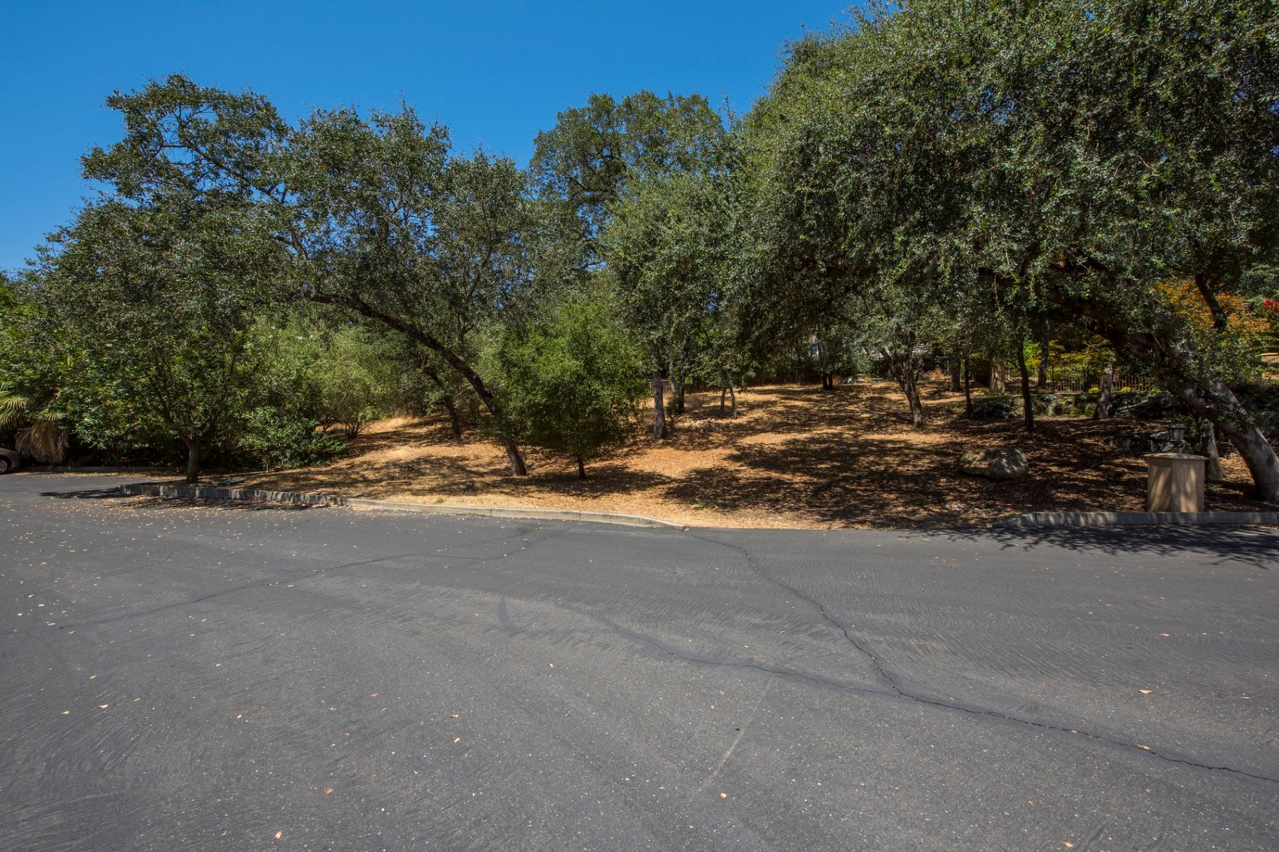 Land for Sale at 8739 Noland Lane, Fair Oaks, CA 95628 8739 Noland Lane Fair Oaks, California 95628 United States