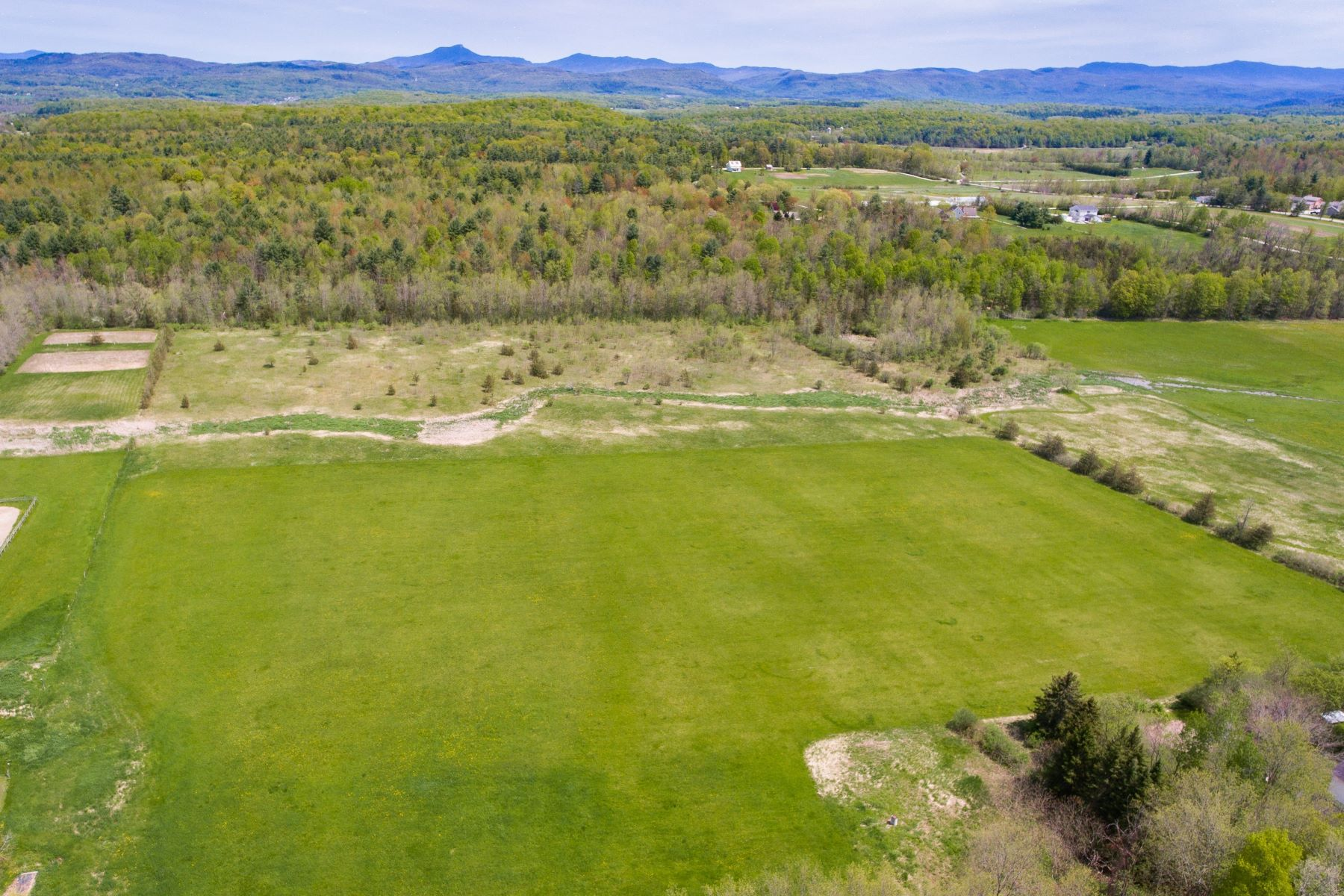 Land for Sale at 2369 Spear Street, Charlotte 2369 Spear St Charlotte, Vermont 05445 United States