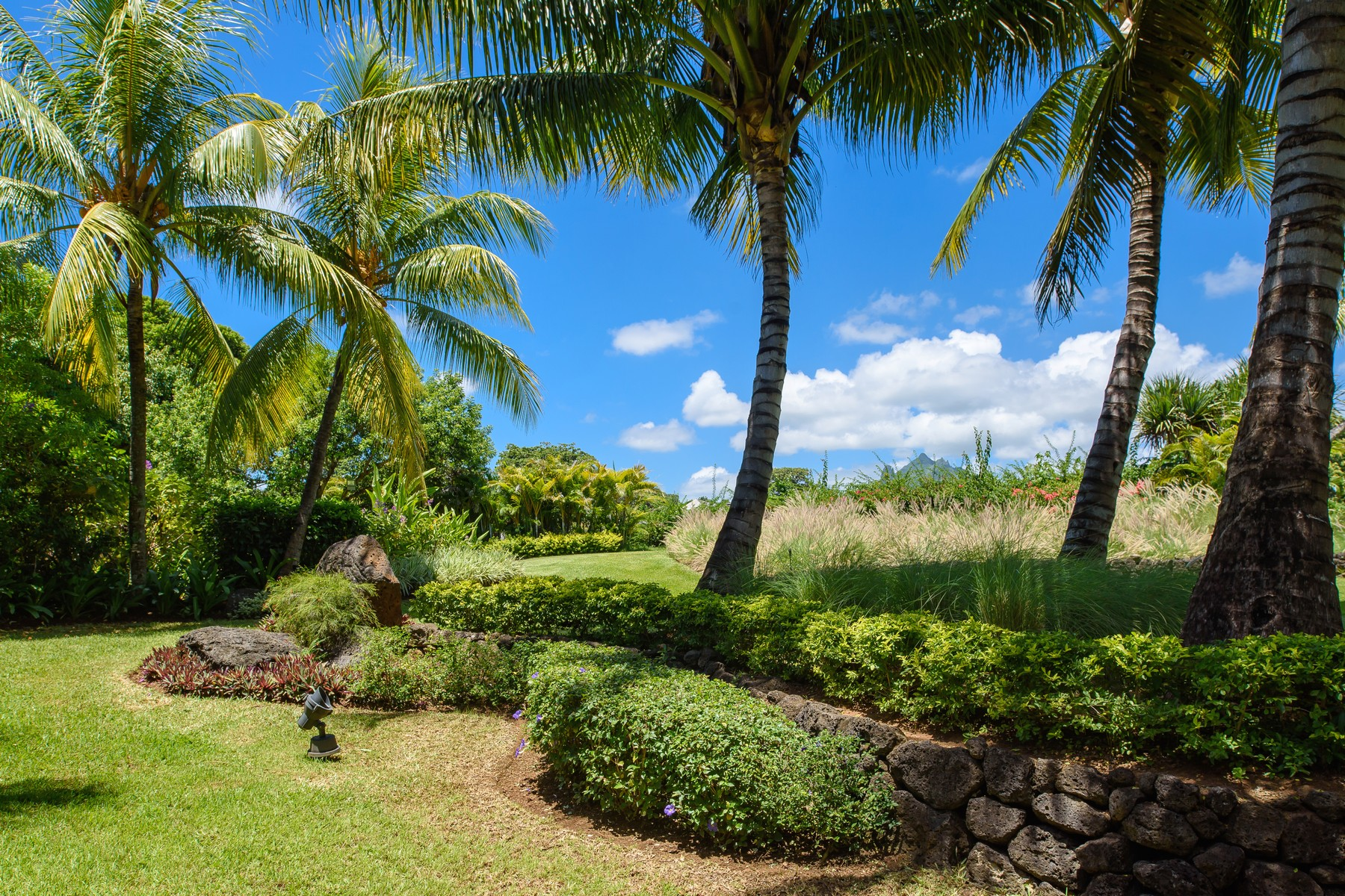 Additional photo for property listing at Villa 215, Four Seasons Private Residence, Anahita Beau Champ, Flacq Mauritius