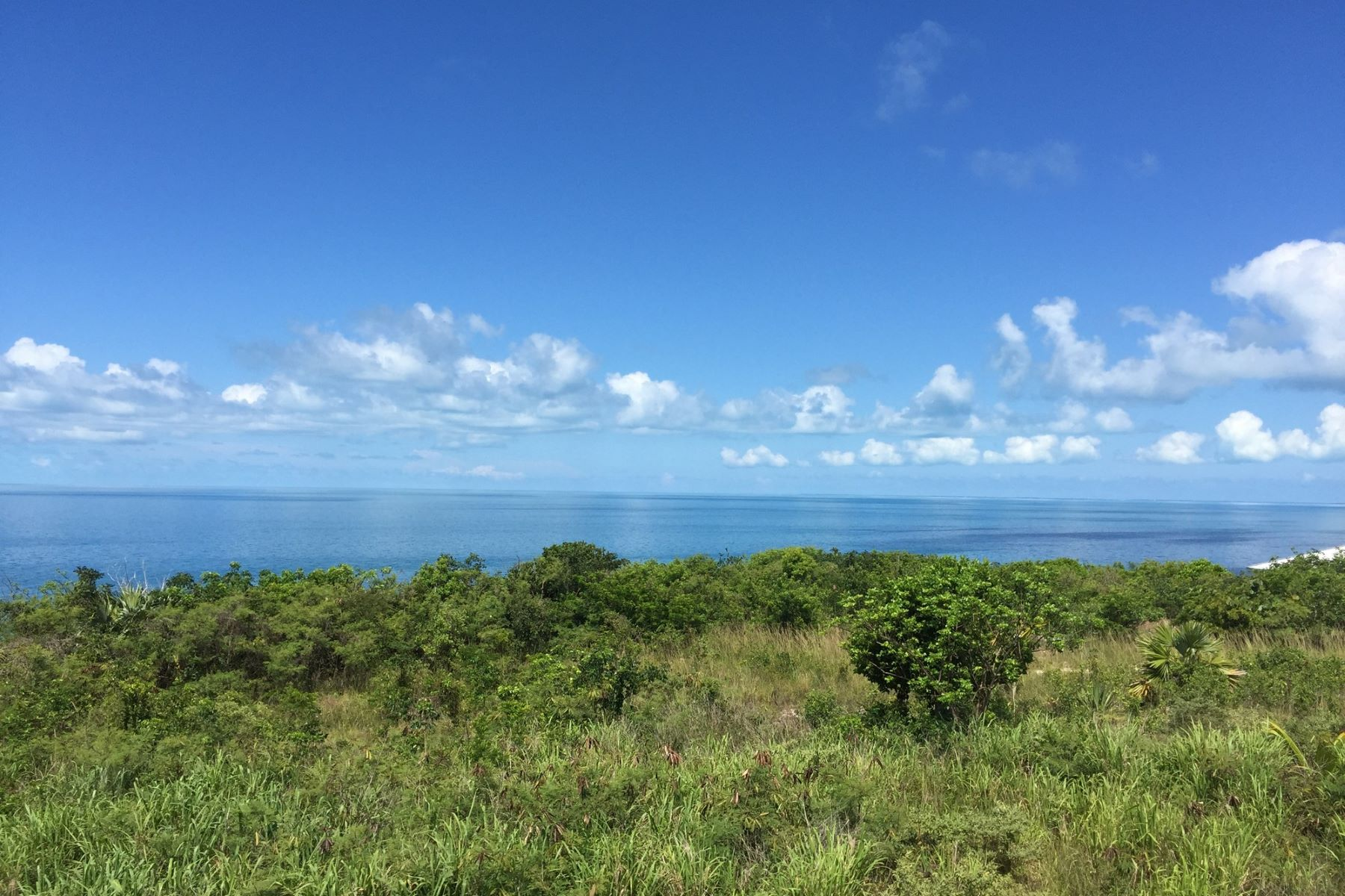 Land for Sale at Waterfront Surfer's Beach Eleuthera Island Shores, Gregory Town, Eleuthera Bahamas
