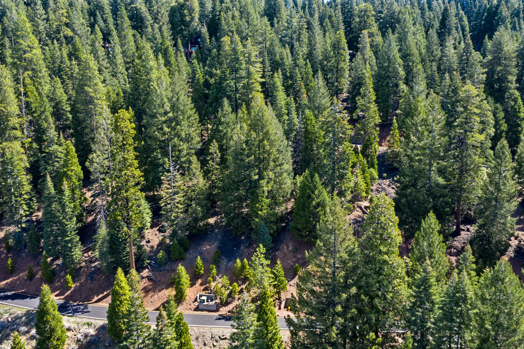 Additional photo for property listing at 777 Lassen View Drive, Lake Almanor, CA 96137 777 Lassen View Drive Lake Almanor, California 96137 United States