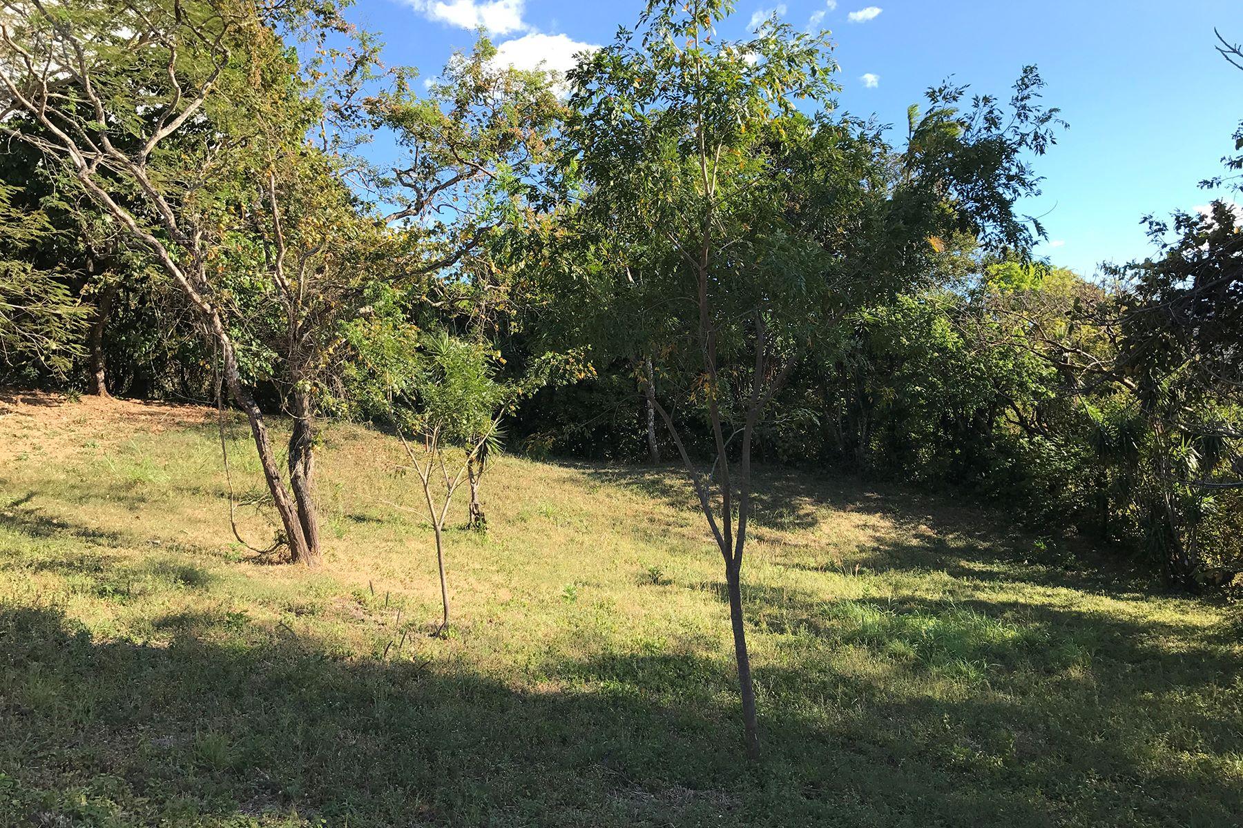 Land for Sale at Lote Brasil de Mora Santa Ana, Costa Rica