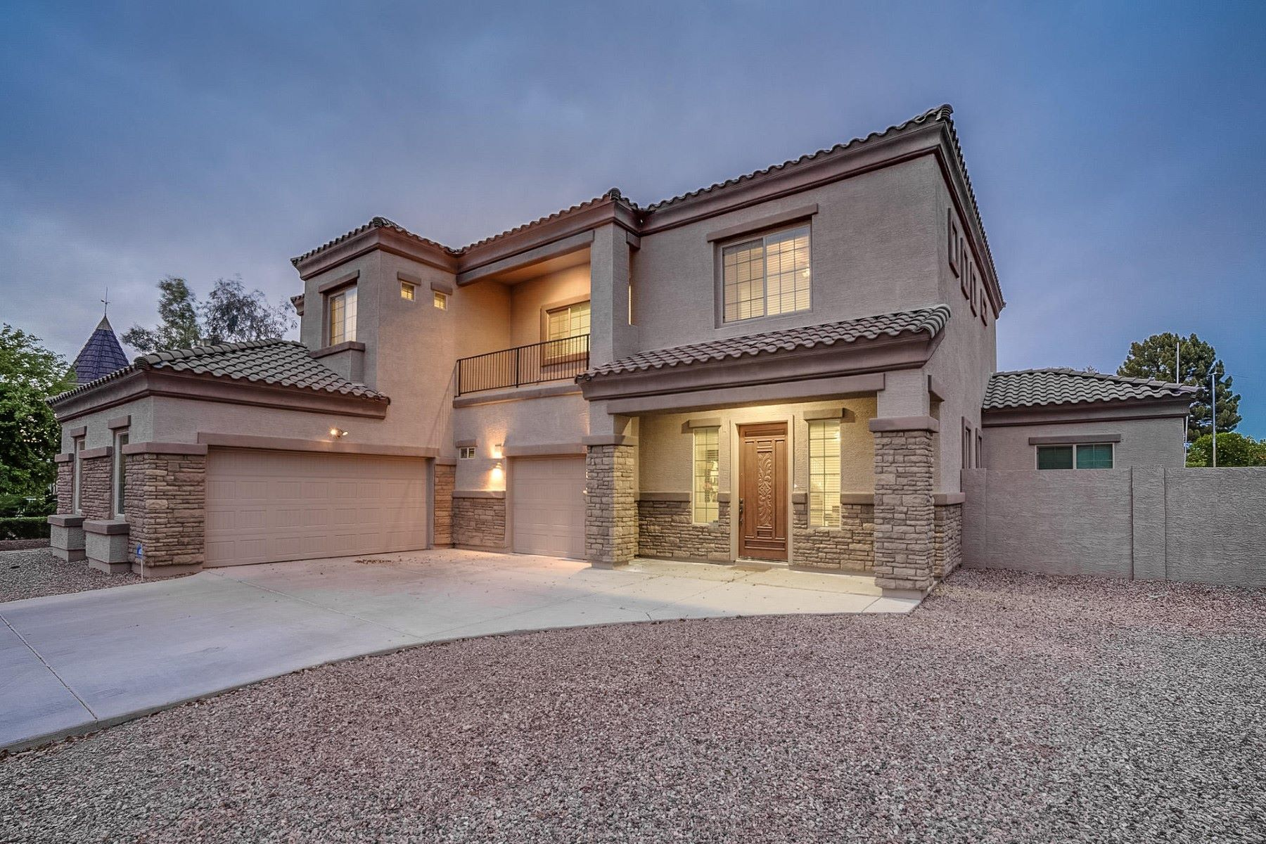single family homes for Active at Raintree 702 E CARVER RD Tempe, Arizona 85284 United States