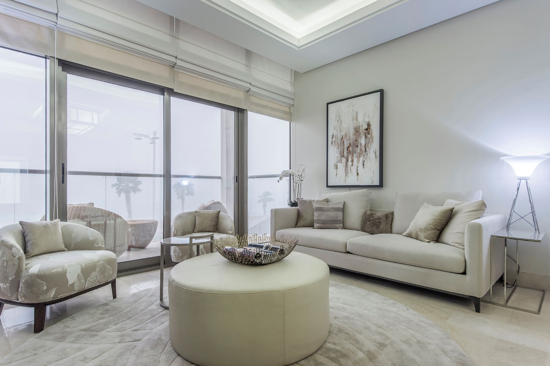Townhouse for Sale at Waterfront Townhouse on The Palm Jumeirah Palm Jumeirah The 8 Dubai, Dubai 00000 United Arab Emirates