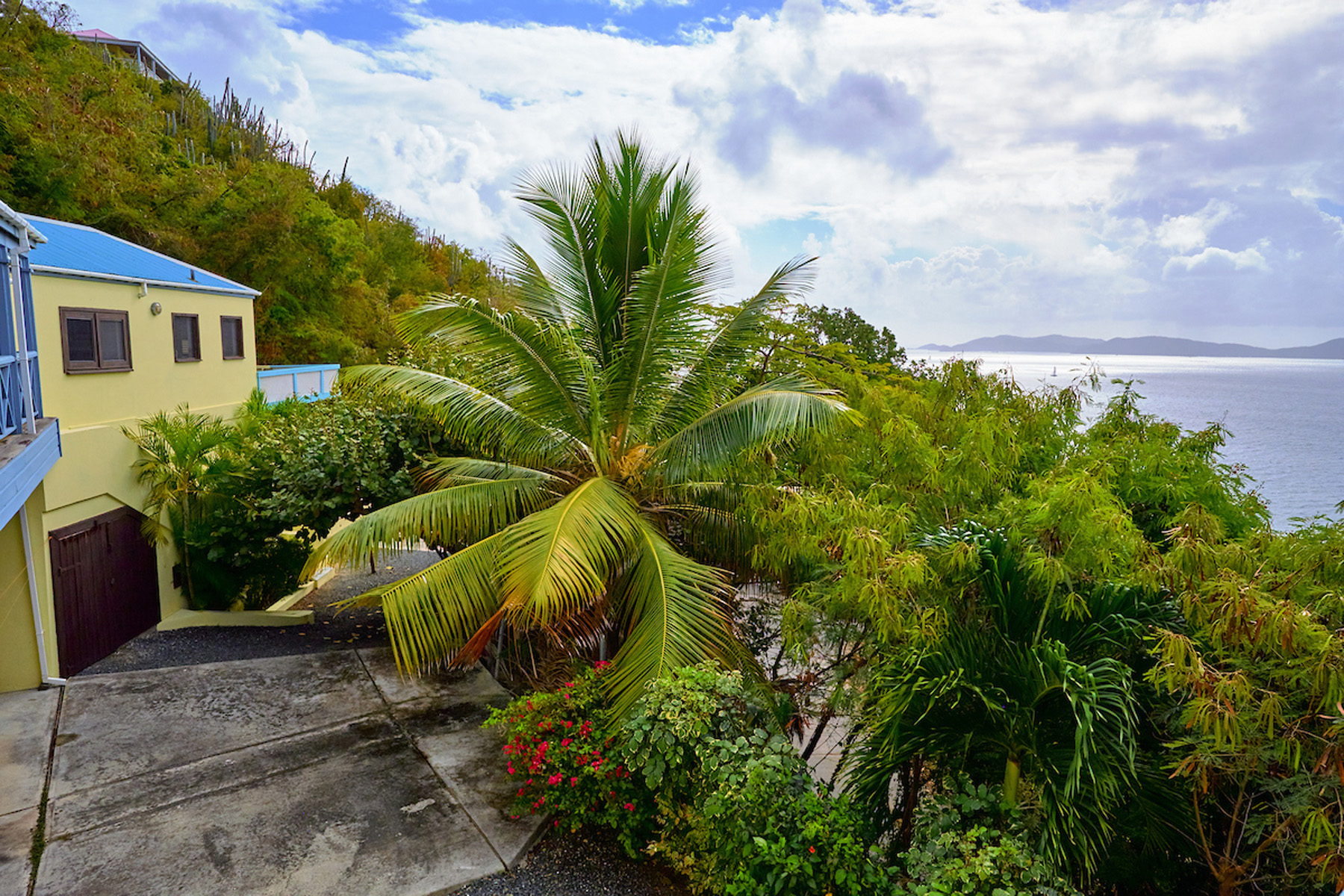 Additional photo for property listing at Havers Vista Havers, Tortola Britische Jungferninseln