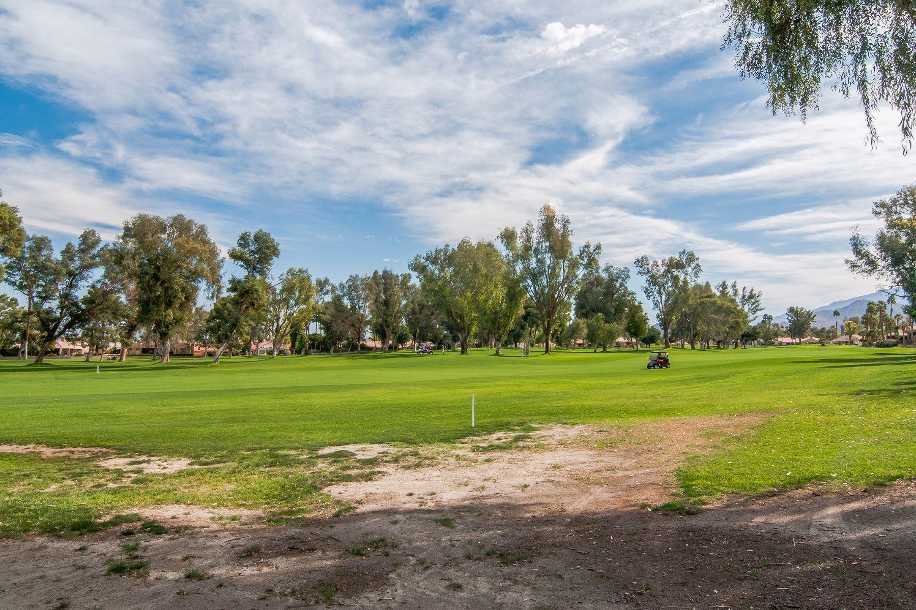土地,用地 为 销售 在 75800 Sweetwater Palm Desert, 加利福尼亚州, 92211 美国