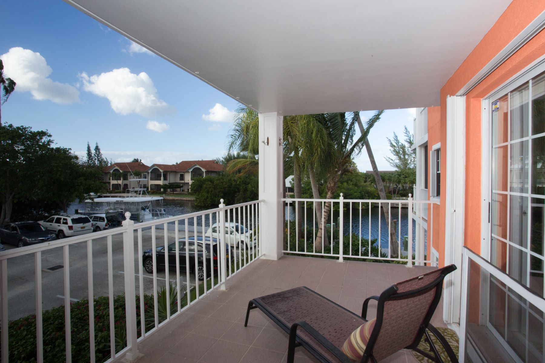 Additional photo for property listing at Britannia #621 Other Cayman Islands,  Cayman Islands