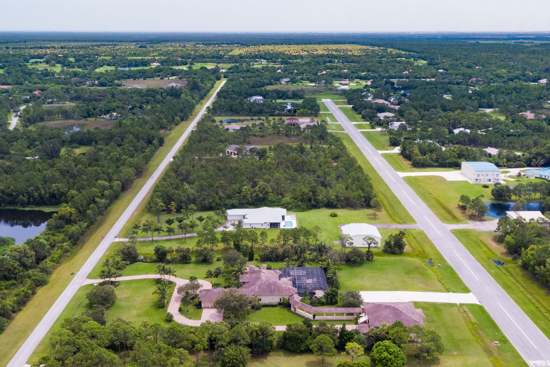 Single Family Home for Sale at 2560 SE Downwinds Road at Ranch Colony - Tailwinds 2560 SE Downwinds Road Jupiter, Florida 33478 United States