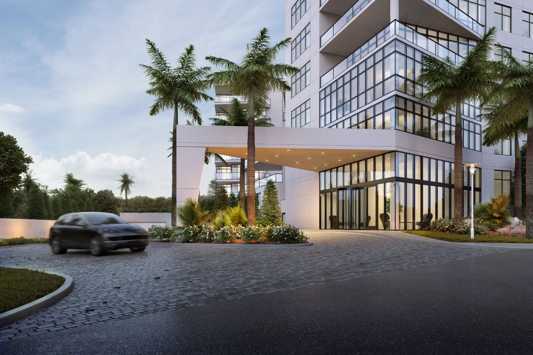 Condominiums للـ Sale في south Beach at Long Branch 350 Ocean Avenue 306, Long Branch, New Jersey 07740 United States