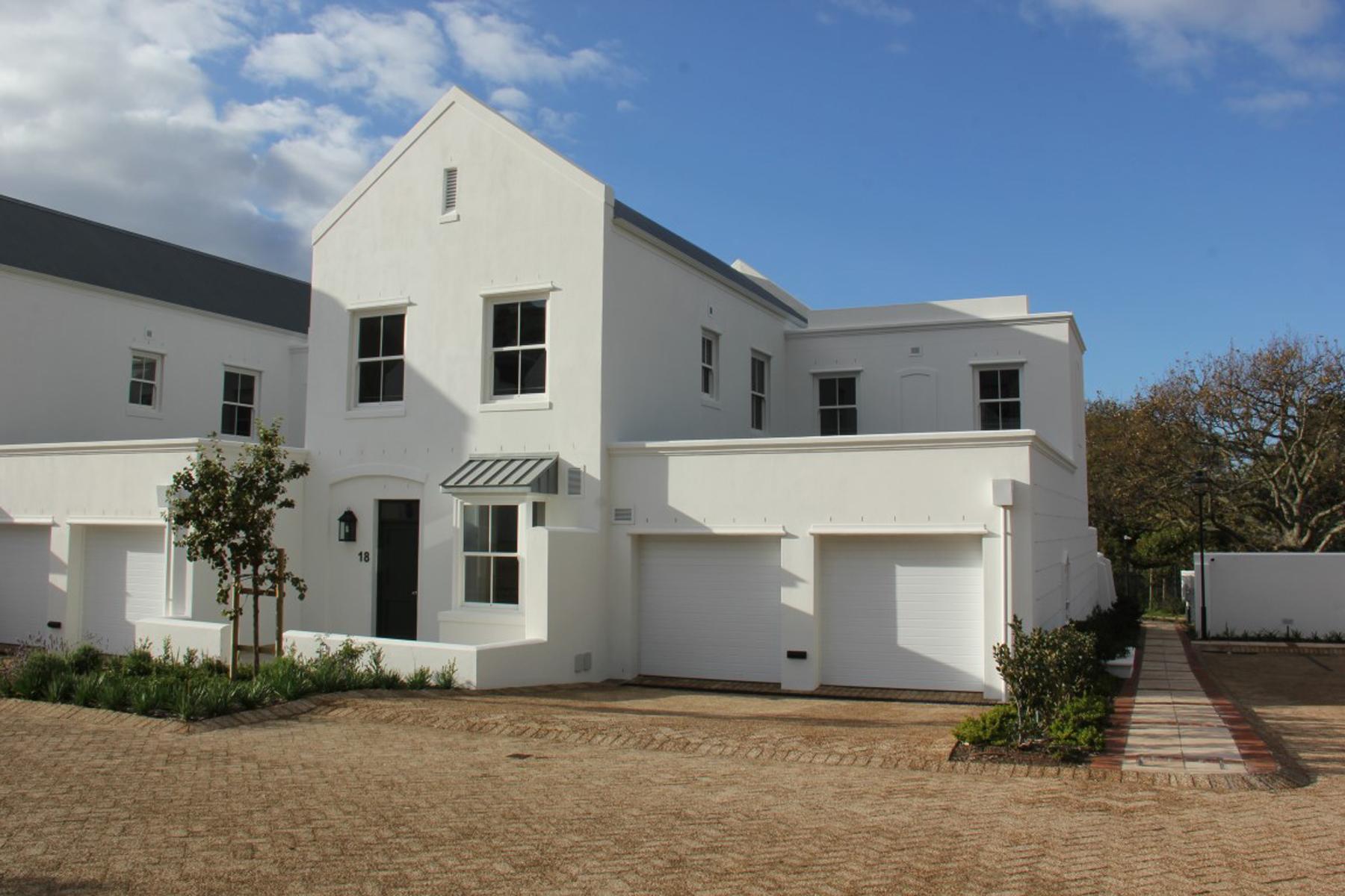 独户住宅 为 销售 在 Steenberg 开普敦, 西开普省, 7800 南非