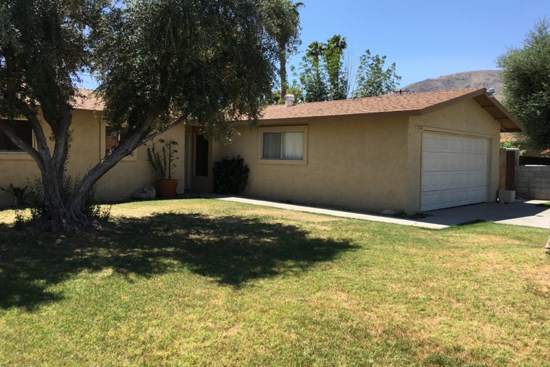 一戸建て のために 売買 アット 73221 San Nicholas Avenue Palm Desert, カリフォルニア, 92260 アメリカ合衆国