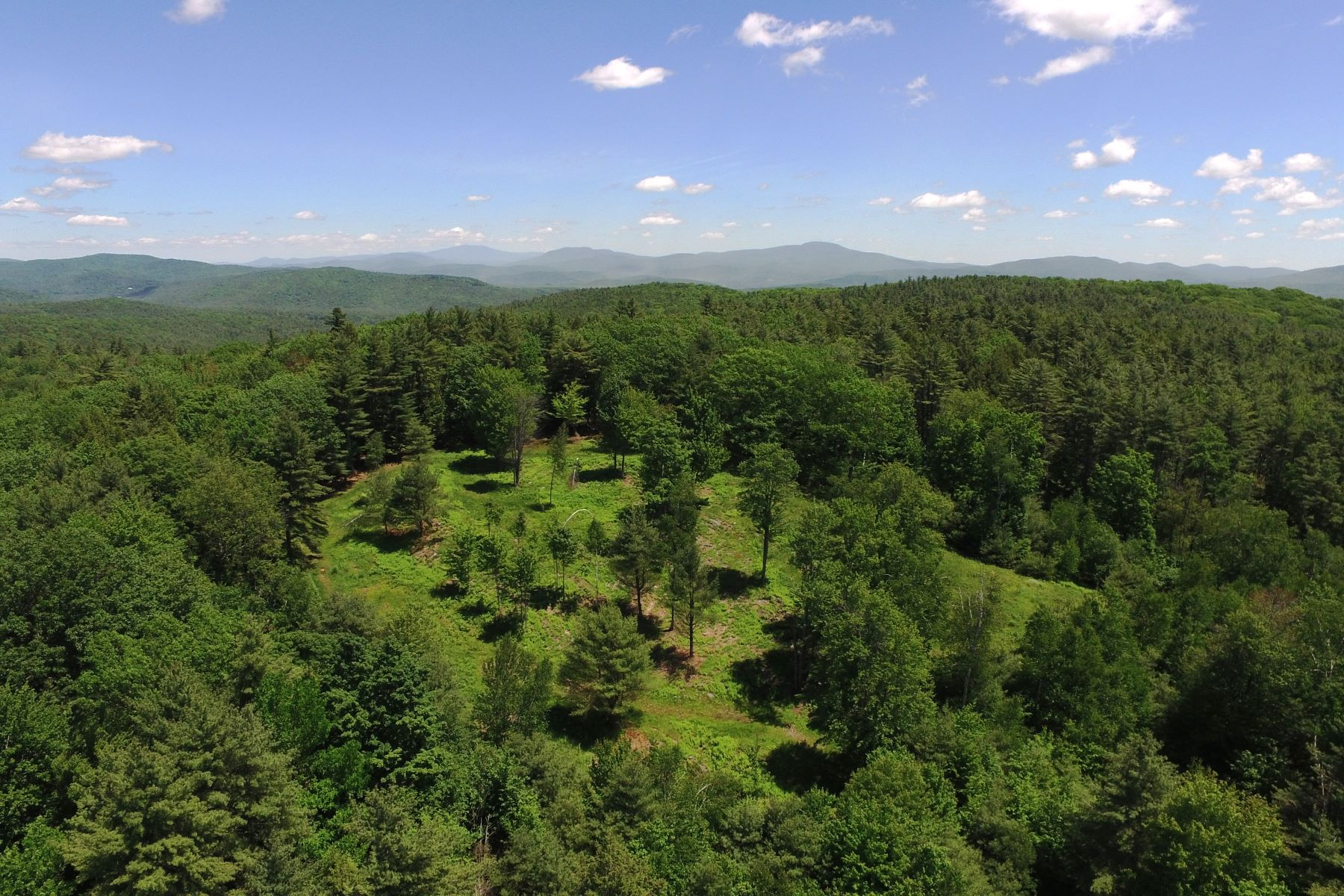 Land for Sale at Make your dream a reality! Meetinghouse Rd Norwich, Vermont 05055 United States