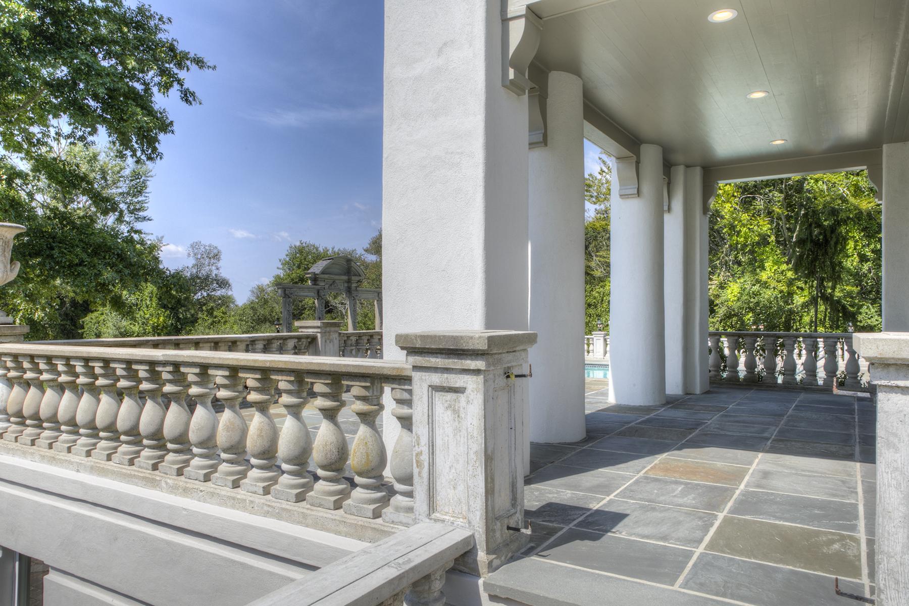 Additional photo for property listing at Casa del Sole 63 Hammersmith Road 纽波特, 罗得岛 02840 美国