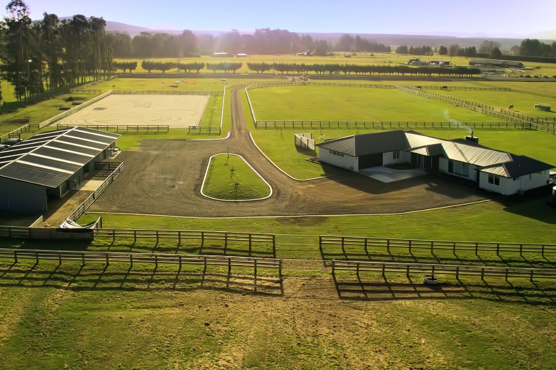 Land for Sale at Taupo, Waikato New Zealand