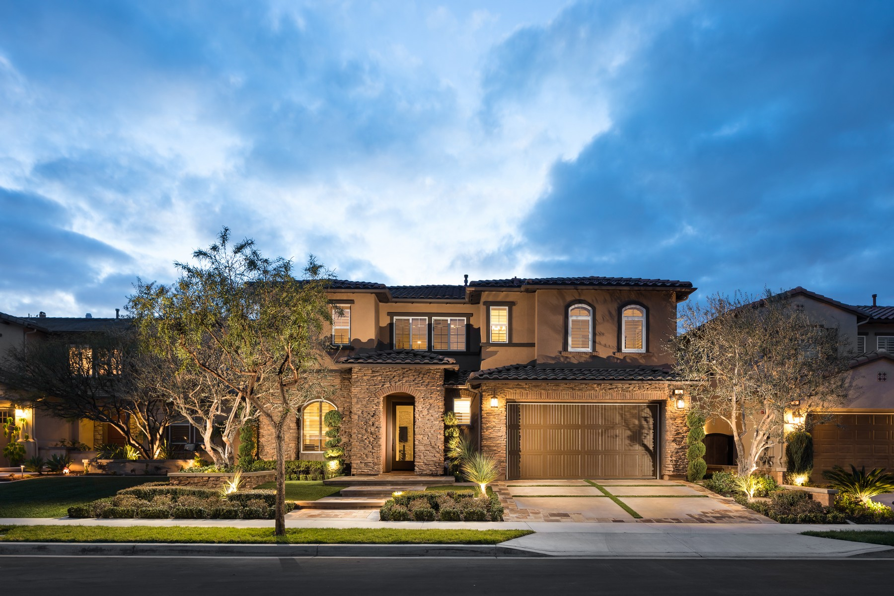 Single Family Homes for Sale at 21 Alisal Court Aliso Viejo, California 92656 United States