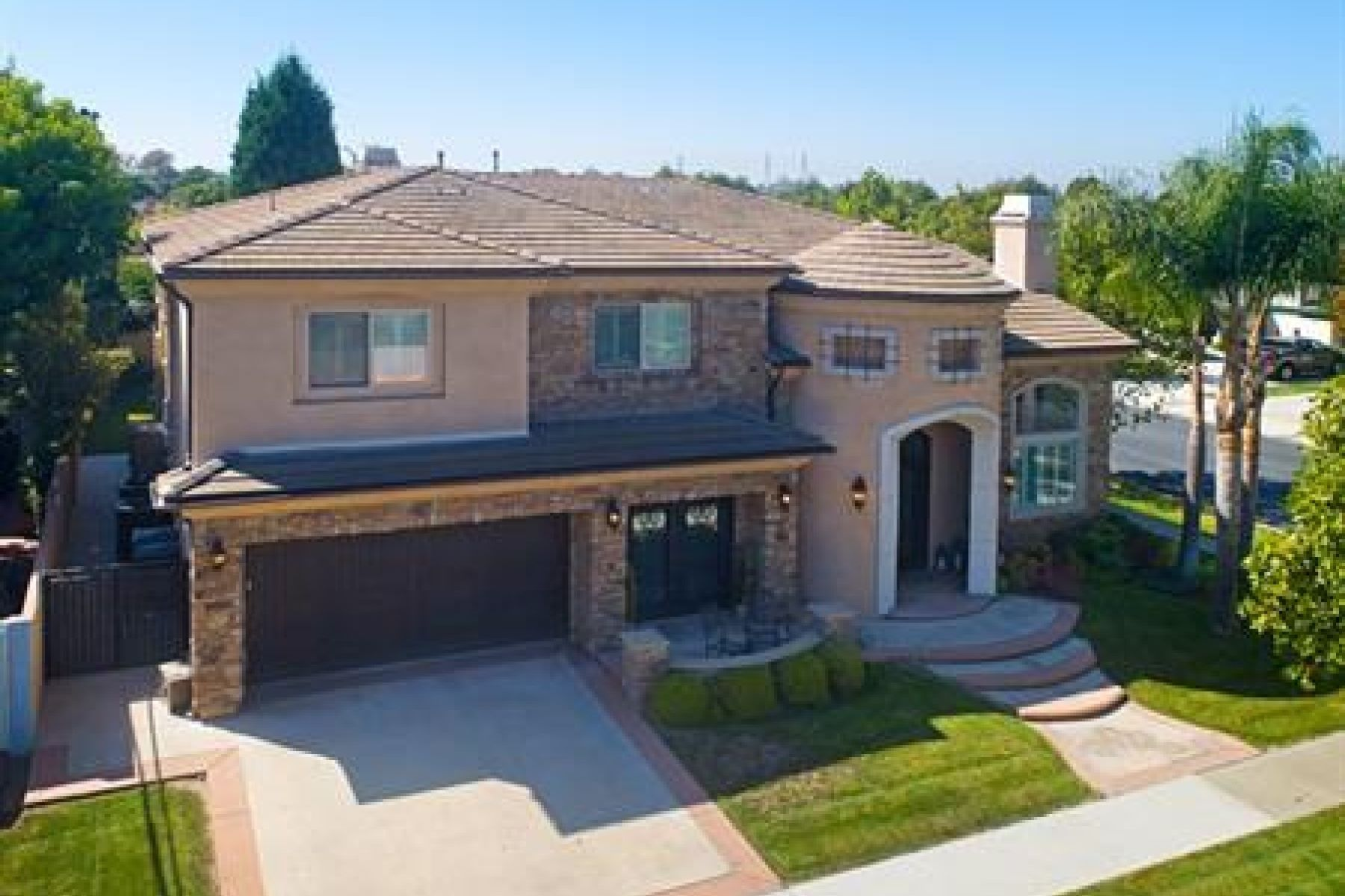 Single Family Homes for Sale at 3002 Kittrick Drive 3002 Kittrick Dr Rossmoor, California 90720 United States