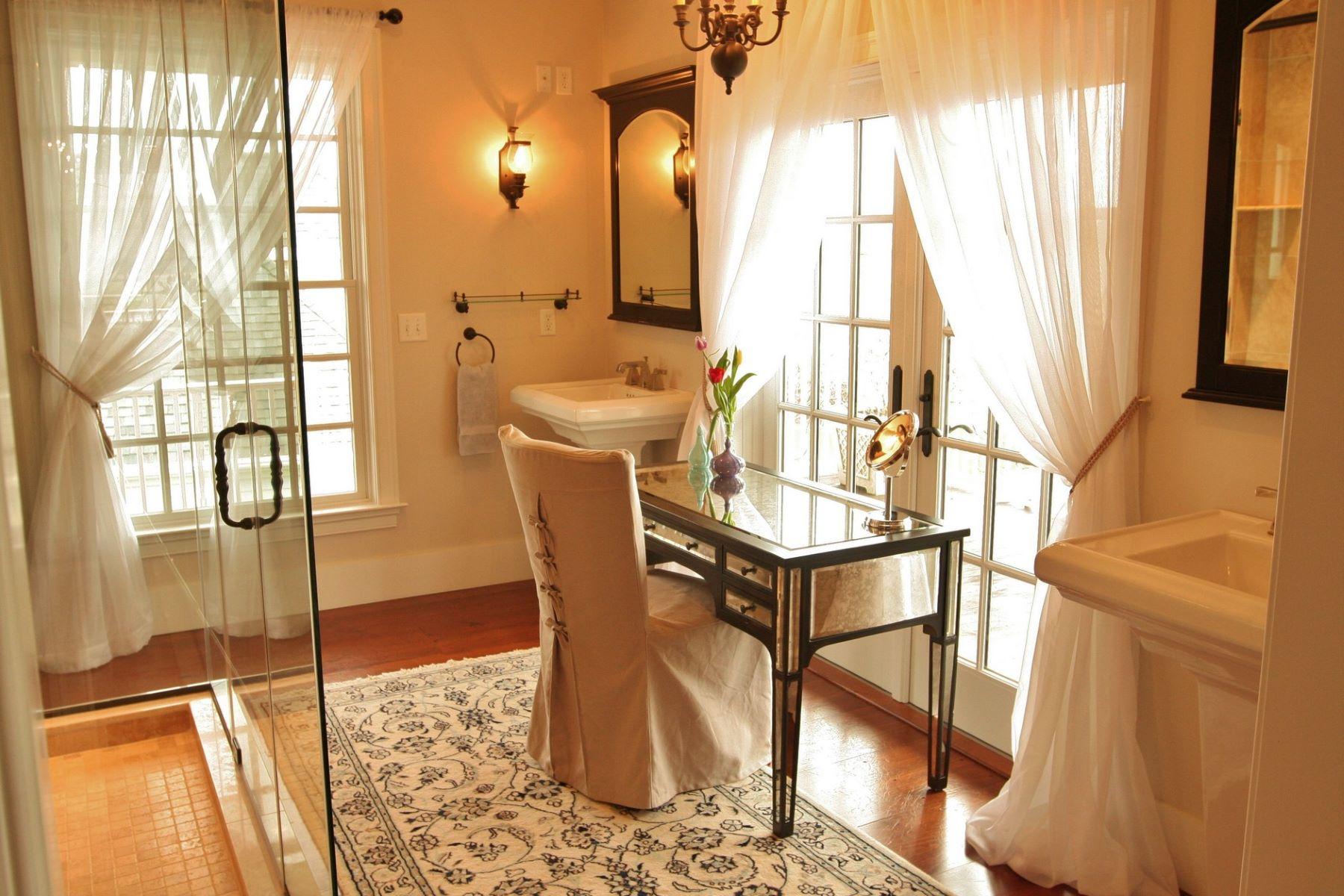 Additional photo for property listing at Swan Creek 20645 Jamieson Rd, Rock Hall, Maryland 21661 Amerika Birleşik Devletleri