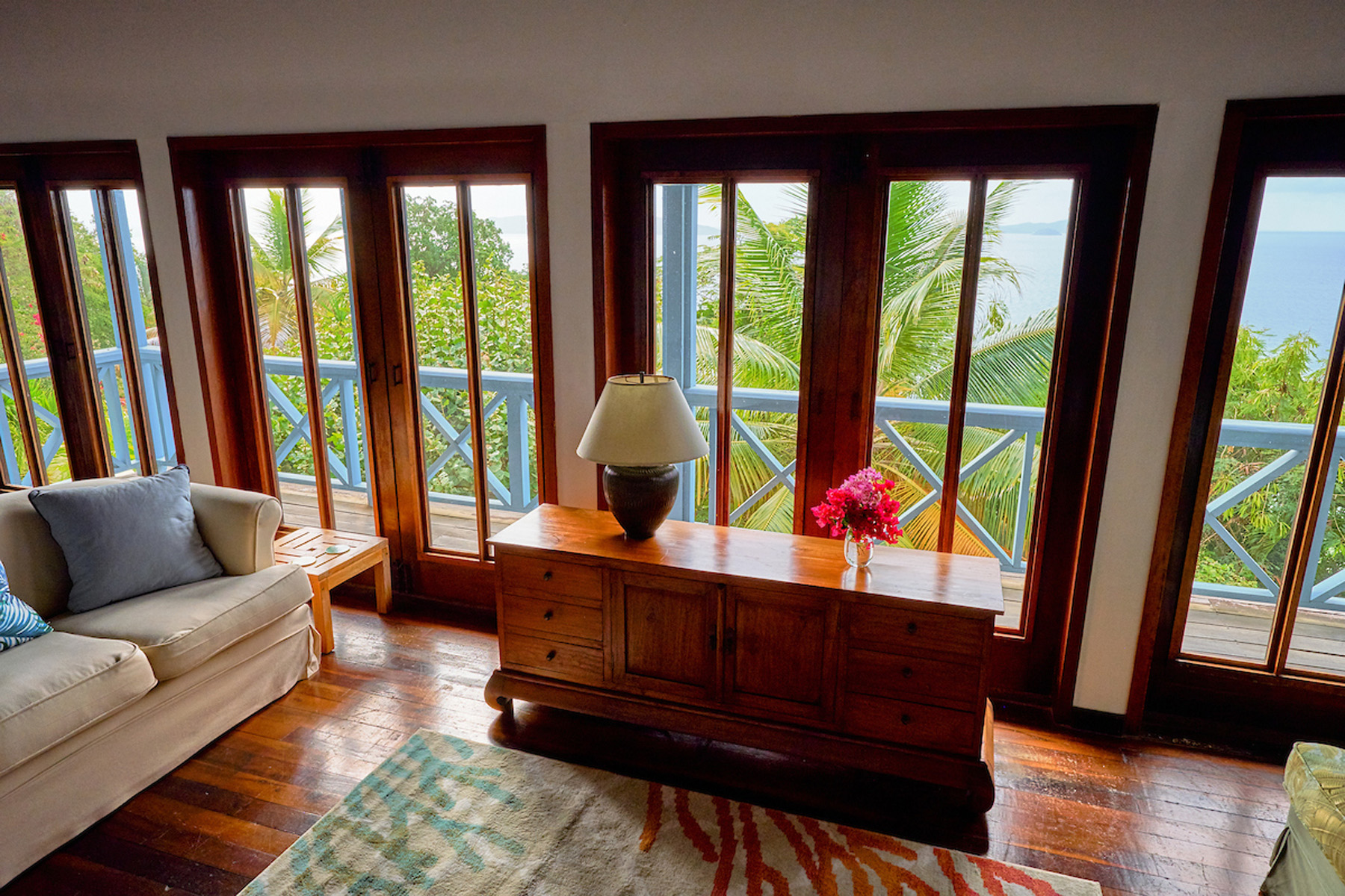 Additional photo for property listing at Havers Vista Havers, Tortola Quần Đảo Virgin Thuộc Anh