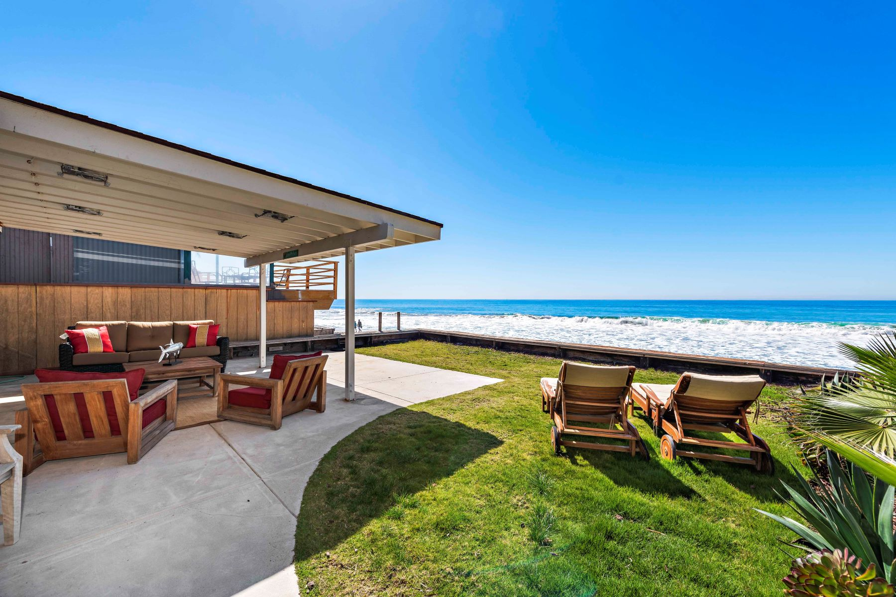 Single Family Homes for Active at 35575 Beach Road Dana Point, California 92624 United States