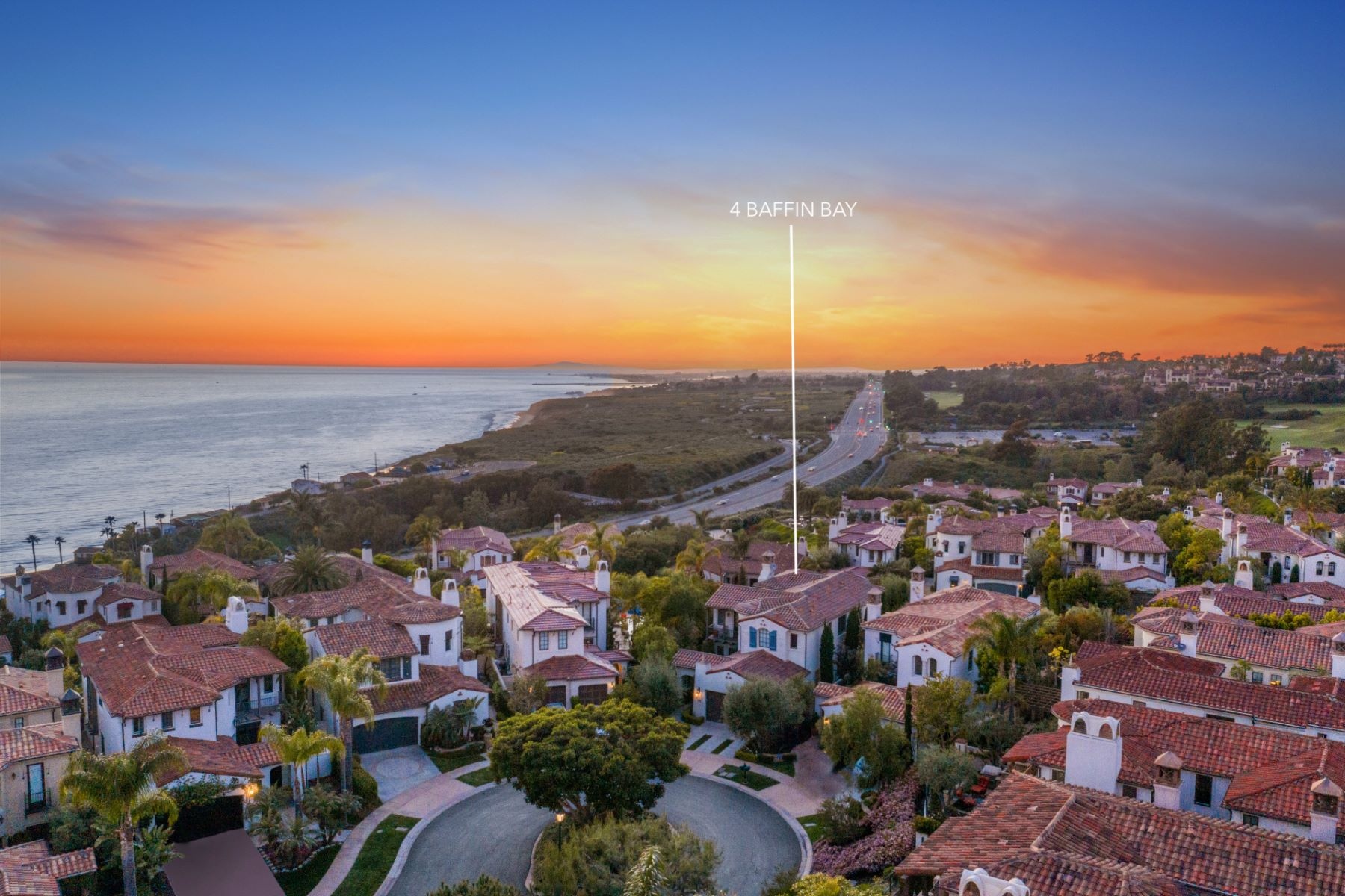 Single Family Homes for Active at 4 Baffin Bay, Newport Coast, CA 92657 4 Baffin Bay Newport Coast, California 92657 United States