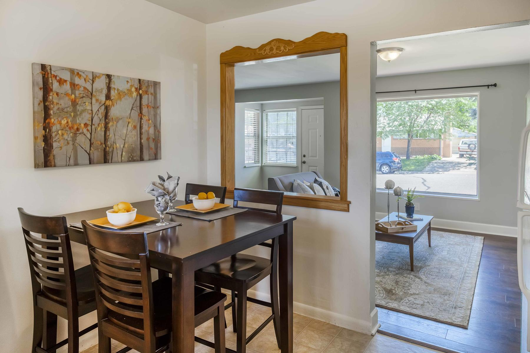 Additional photo for property listing at This Is The Perfect Home! 10543 Washington Way Northglenn, Colorado 80233 United States