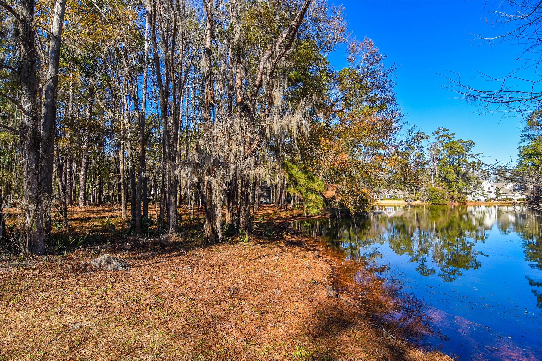 Additional photo for property listing at Lot 1 Makepeace Road, Pawleys Island, SC 29585 Lot 1  Makepeace Road Pawleys Island, South Carolina 29585 United States