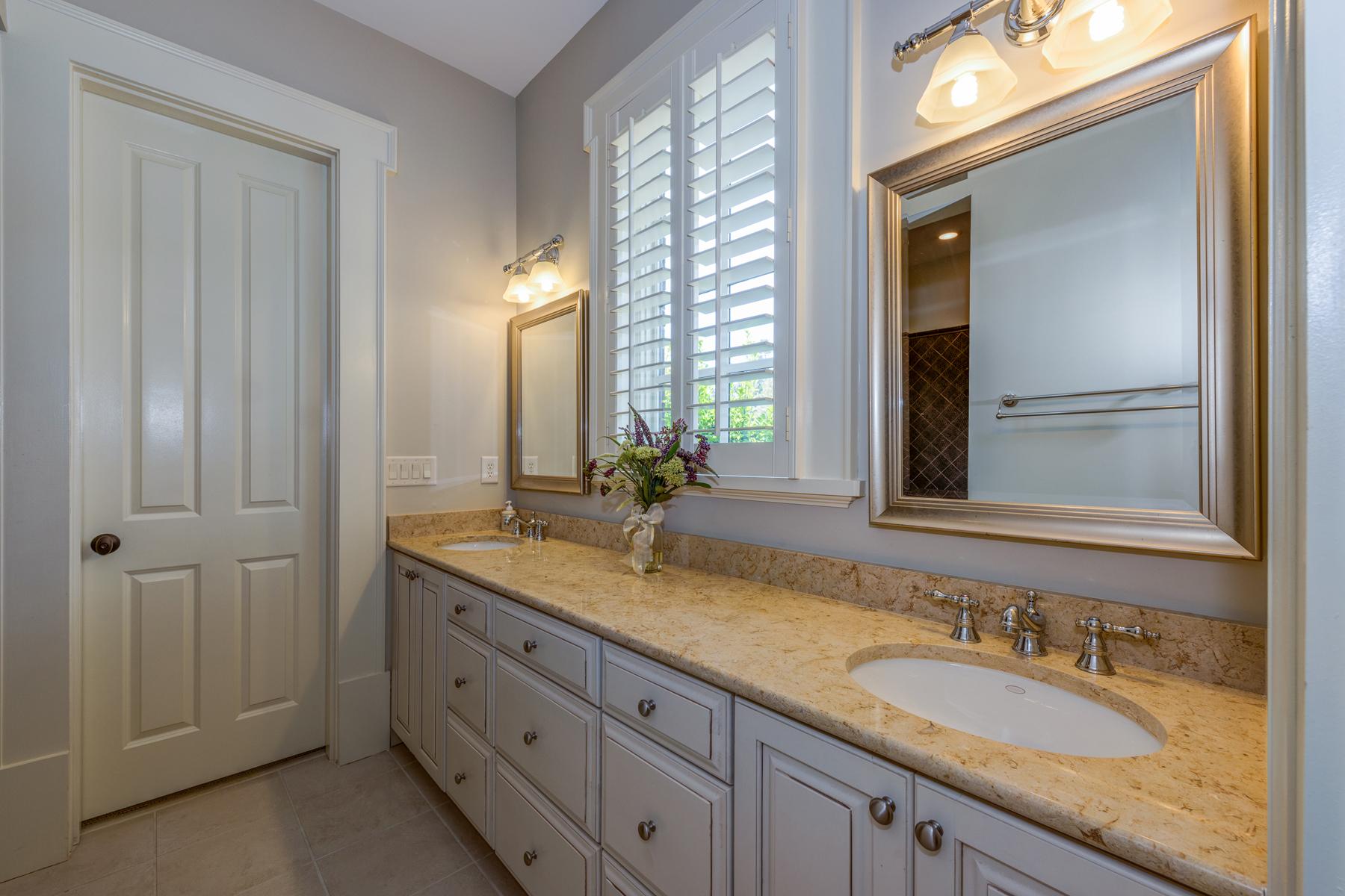 Additional photo for property listing at Exquisite Luxury Estate 4727 Polo Lane SE Atlanta, Georgia 30339 United States