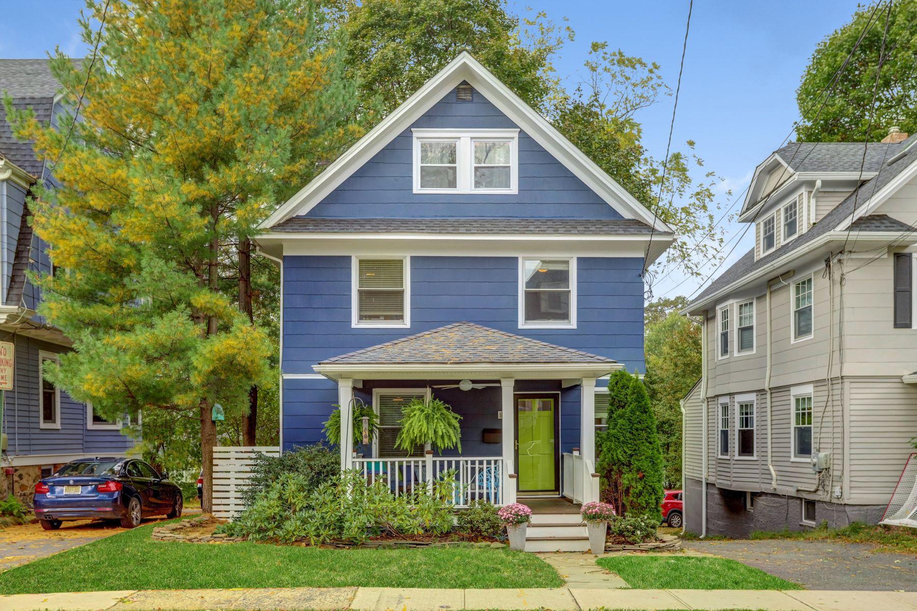 Property vì Thuê tại Prime Location 18-R Shadyside Avenue, Summit, New Jersey 07901 Hoa Kỳ
