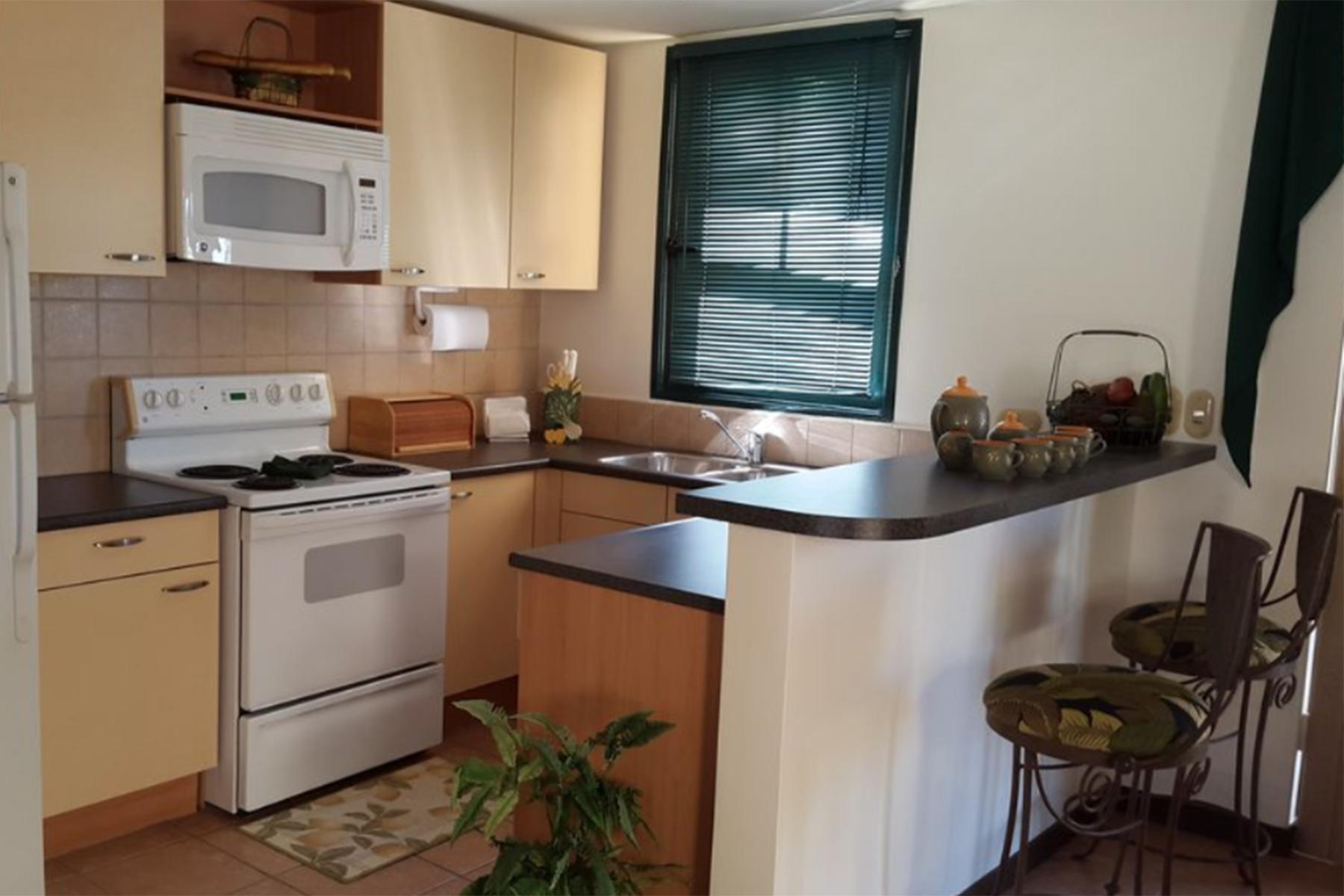 Additional photo for property listing at Bon Aire Las Rocas Malmok, Aruba Aruba