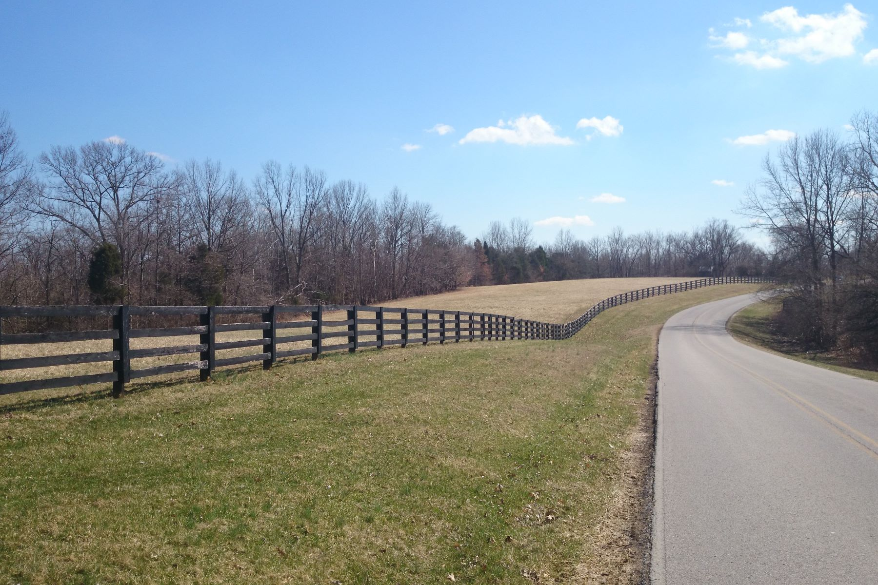 Land for Sale at 1805 S English Station Road Louisville, Kentucky 40245 United States