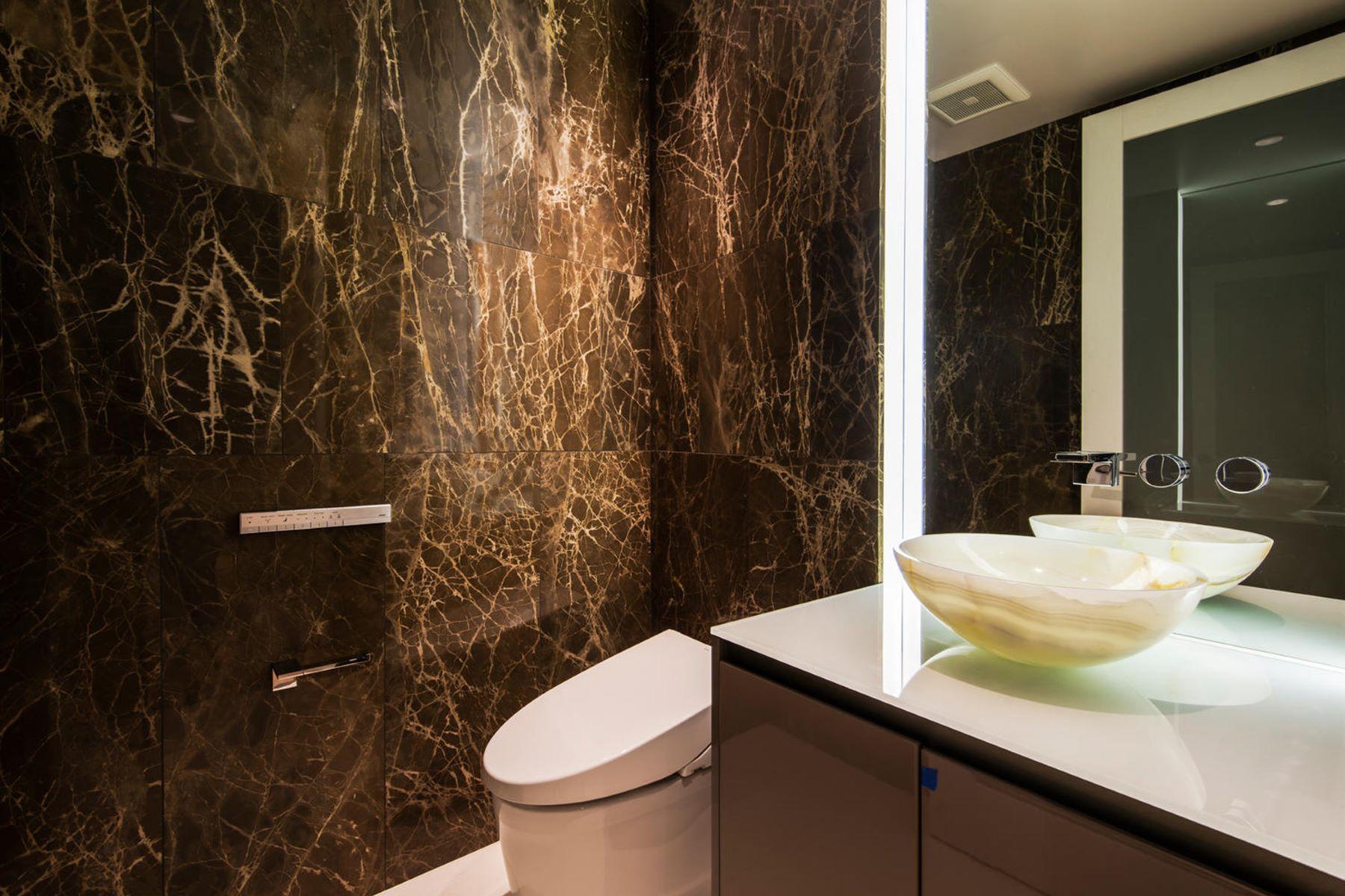 Additional photo for property listing at Luxury Lifestyle 1118 Ala Moana Blvd #502 Honolulu, Hawaii 96814 United States