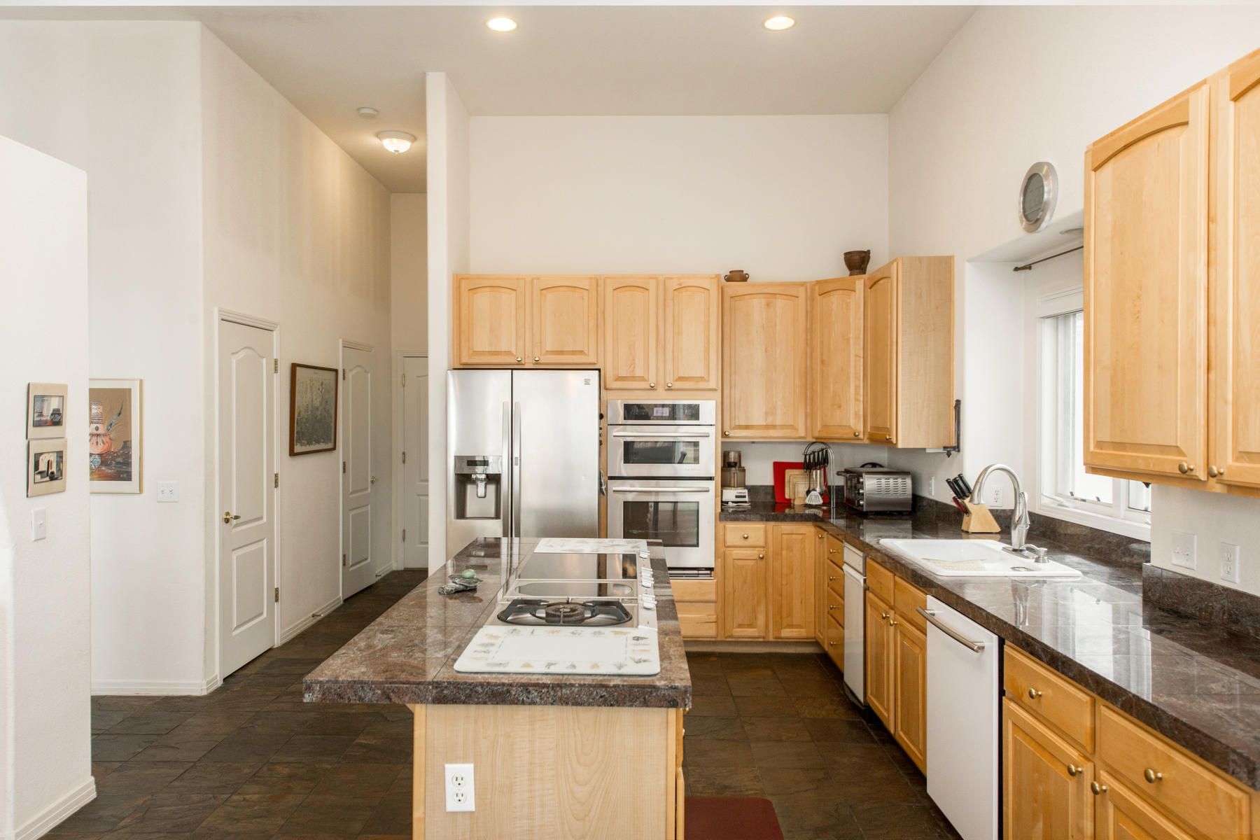 Additional photo for property listing at 13969 E Maplewood Pl 13969 E Maplewood Pl Centennial, Colorado 80111 United States