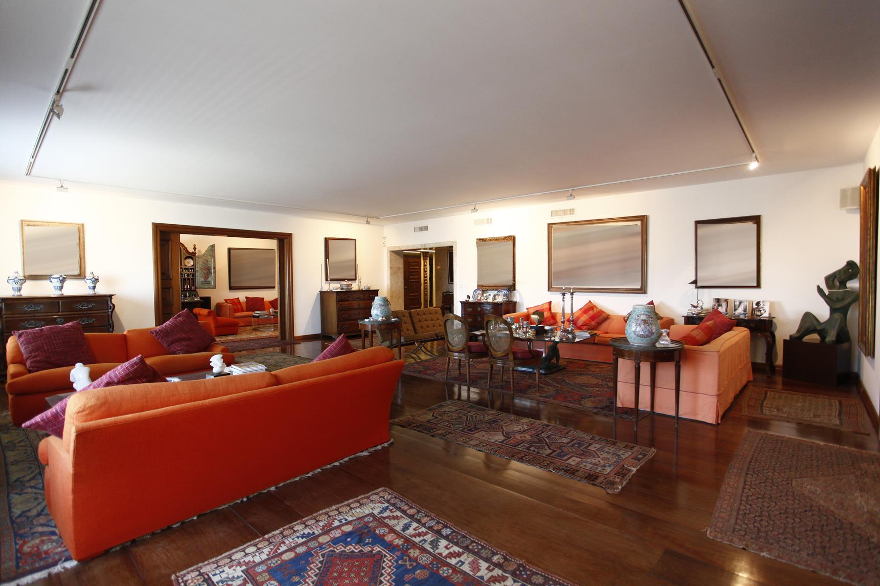 apartments for Sale at Apartment with sea view Rio de Janeiro, Rio de Janeiro Brazil