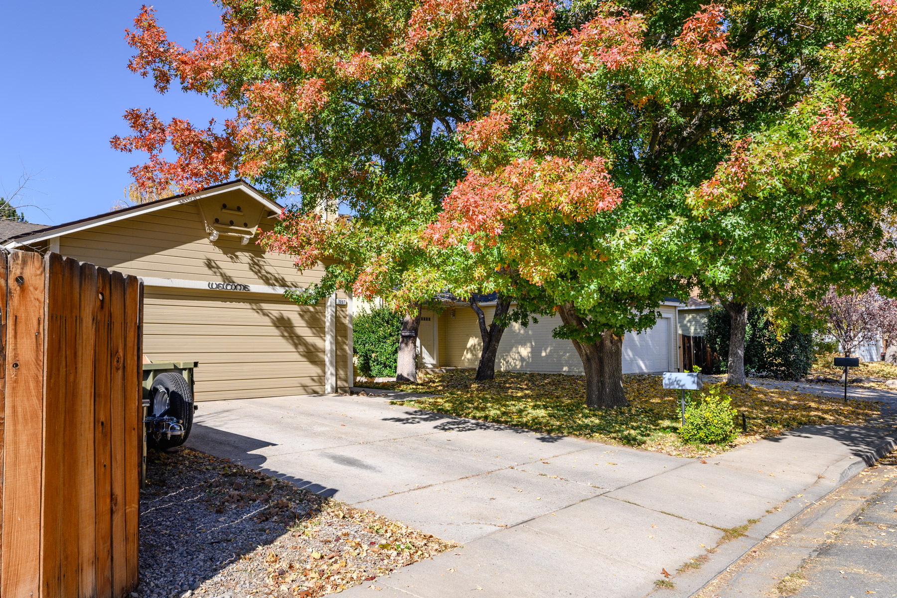 Additional photo for property listing at 1287 Express Street, Sparks, Nevada 1287 Express Street Sparks, Nevada 89434 United States